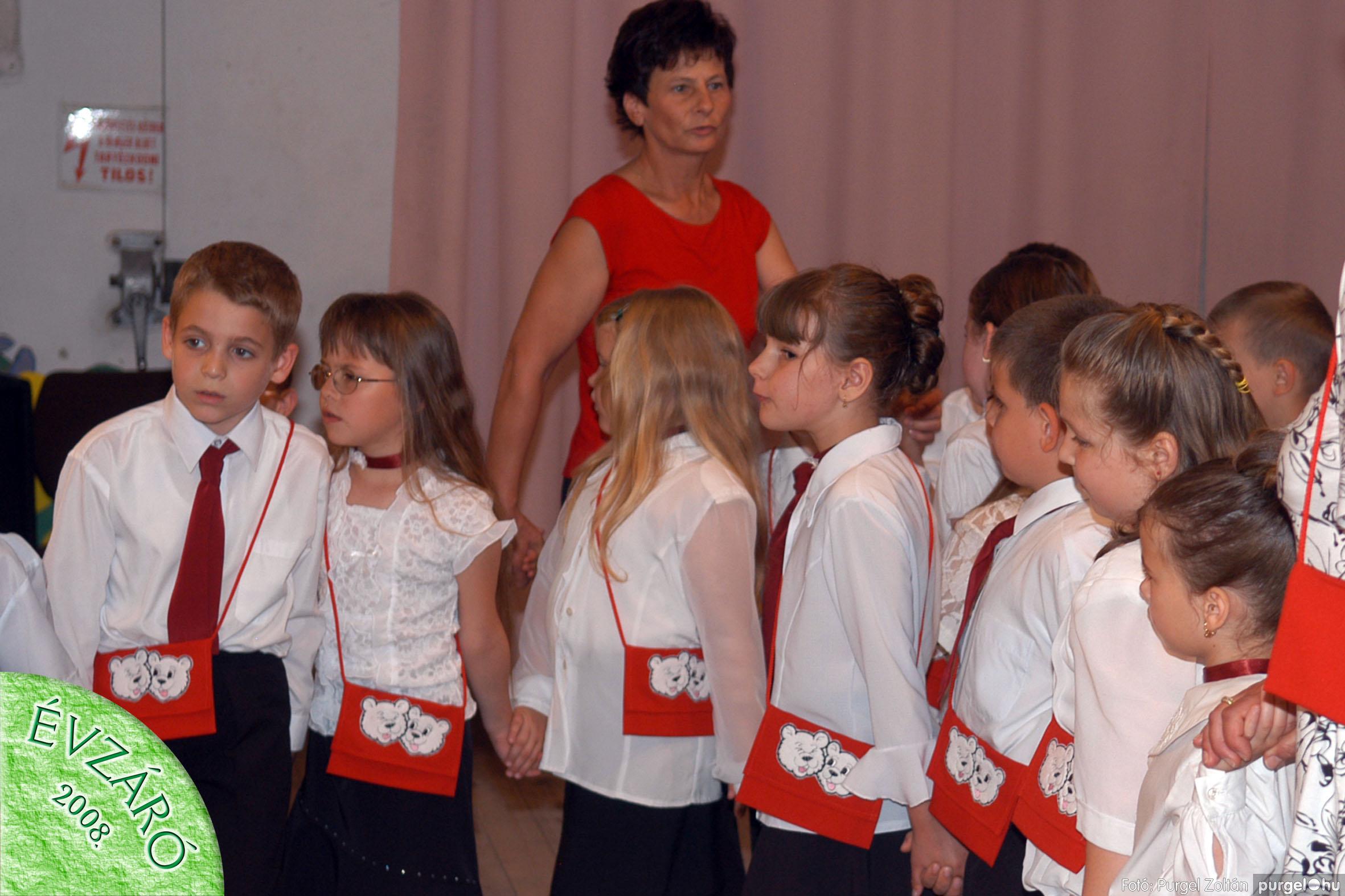 2008.05.31. 221 Kurca-parti Óvoda évzáró 2008. - Ficánka és Menő-Manó csoportok - Fotó:PURGEL ZOLTÁN© 705.jpg