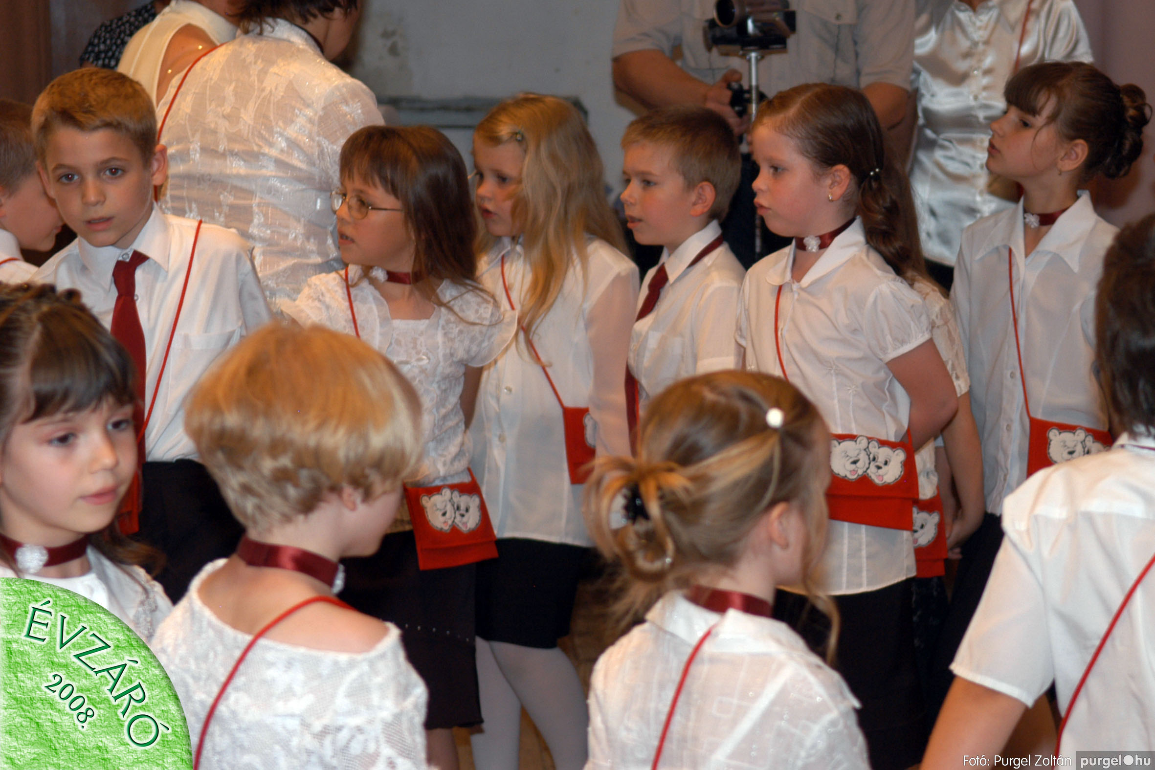 2008.05.31. 229 Kurca-parti Óvoda évzáró 2008. - Ficánka és Menő-Manó csoportok - Fotó:PURGEL ZOLTÁN© 713.jpg