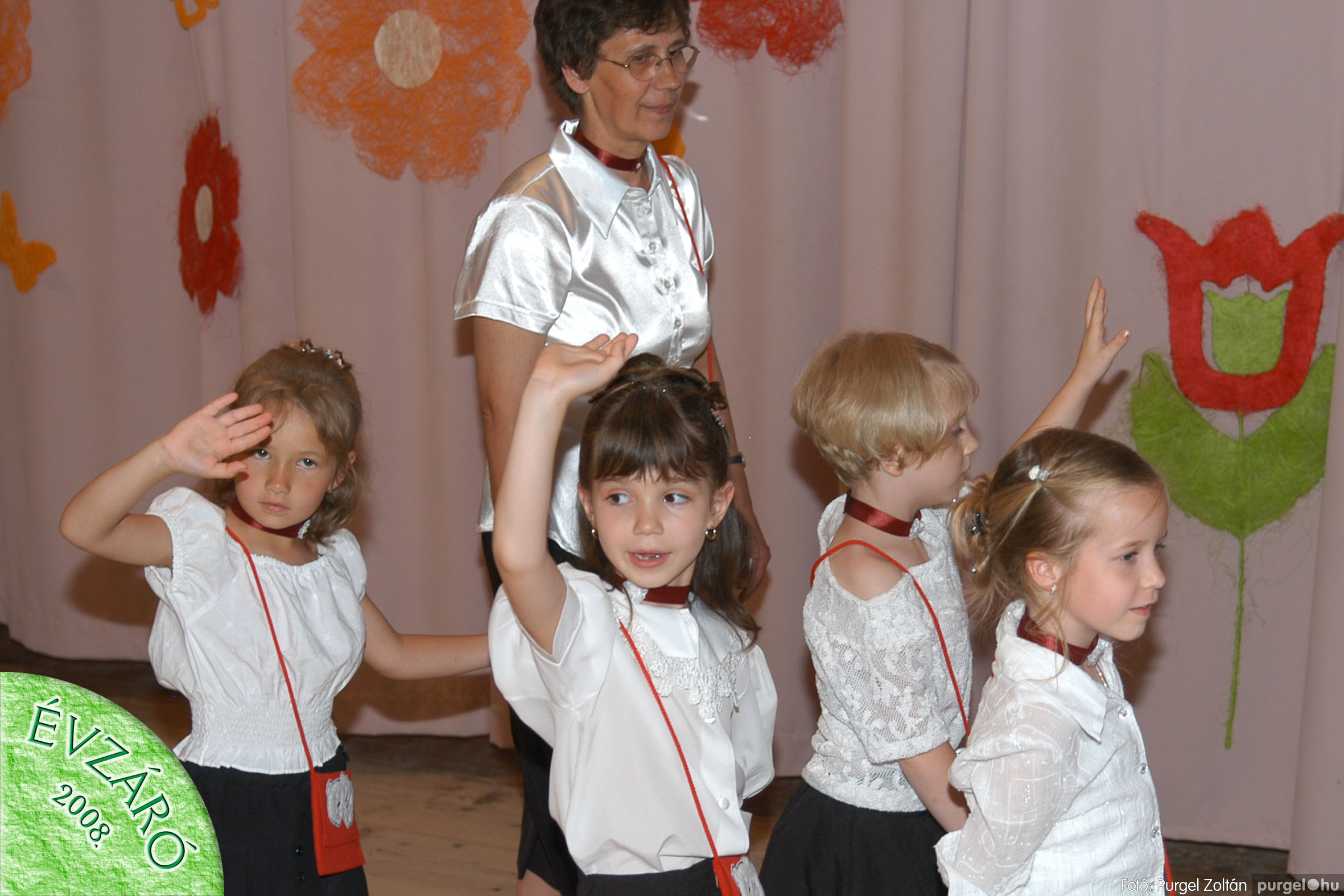 2008.05.31. 242 Kurca-parti Óvoda évzáró 2008. - Ficánka és Menő-Manó csoportok - Fotó:PURGEL ZOLTÁN© 726.jpg
