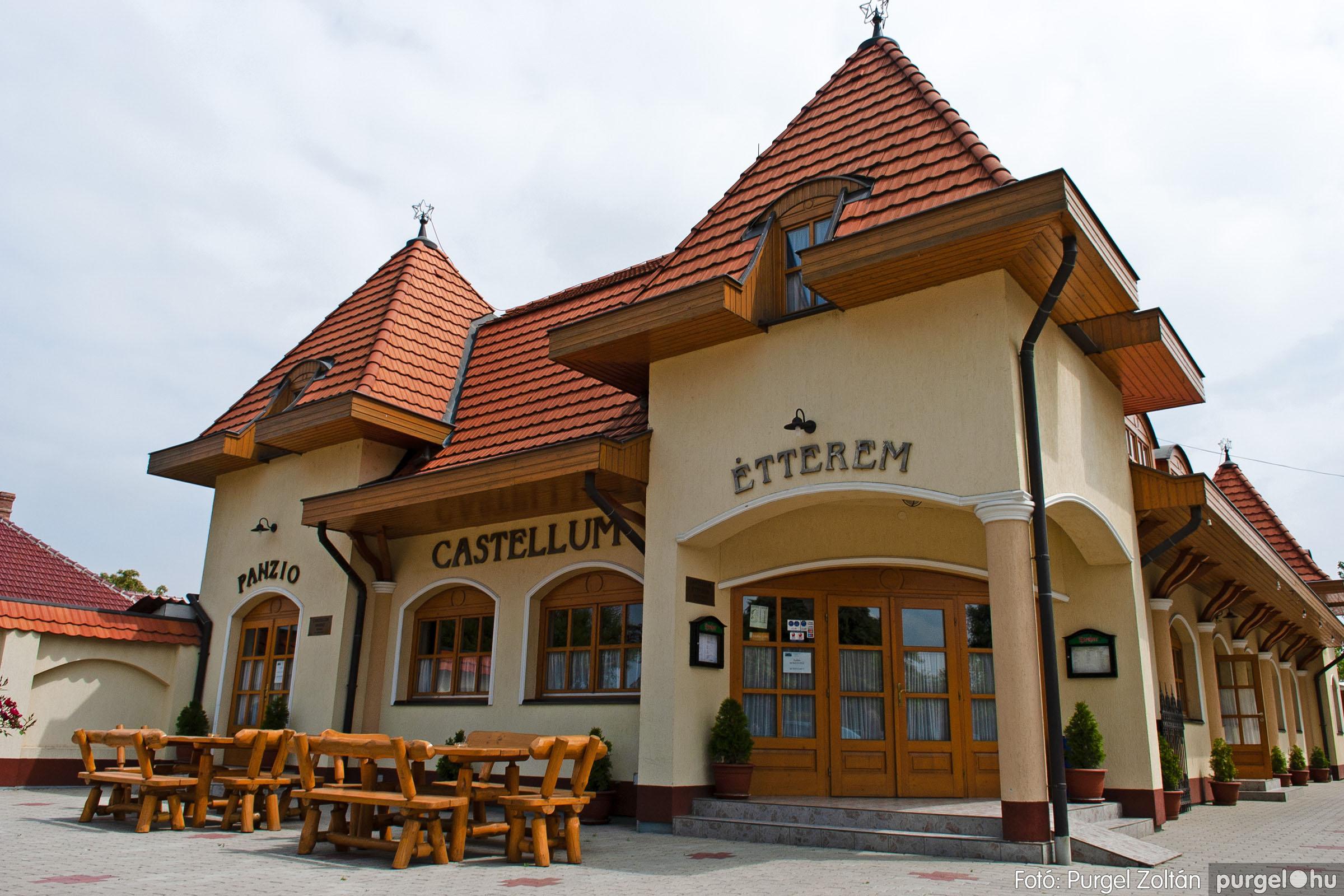 2008.05.23. 008 Castellum Étterem és Panzió - Fotó:PURGEL ZOLTÁN© DSC_0117q.jpg