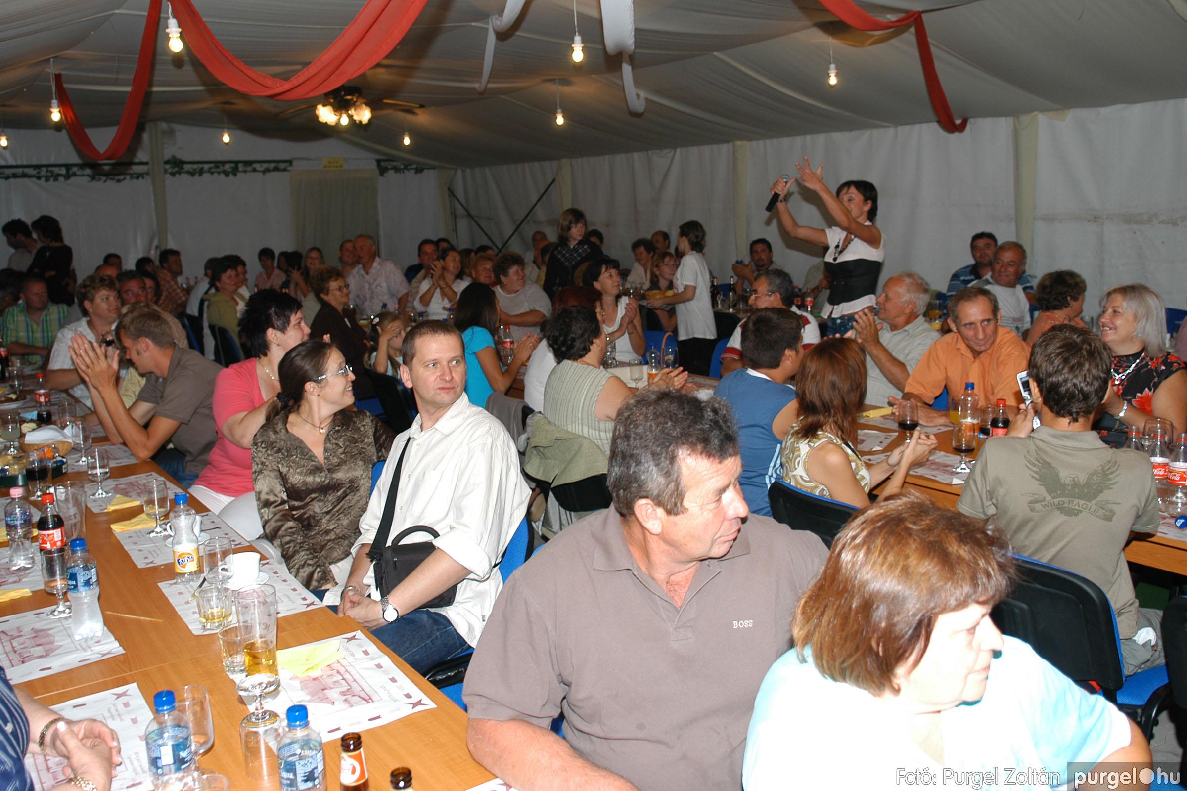 2008.08.09. 023 Szerb napok a Castellum Étteremben - Fotó:PURGEL ZOLTÁN© DSC_0330q.jpg