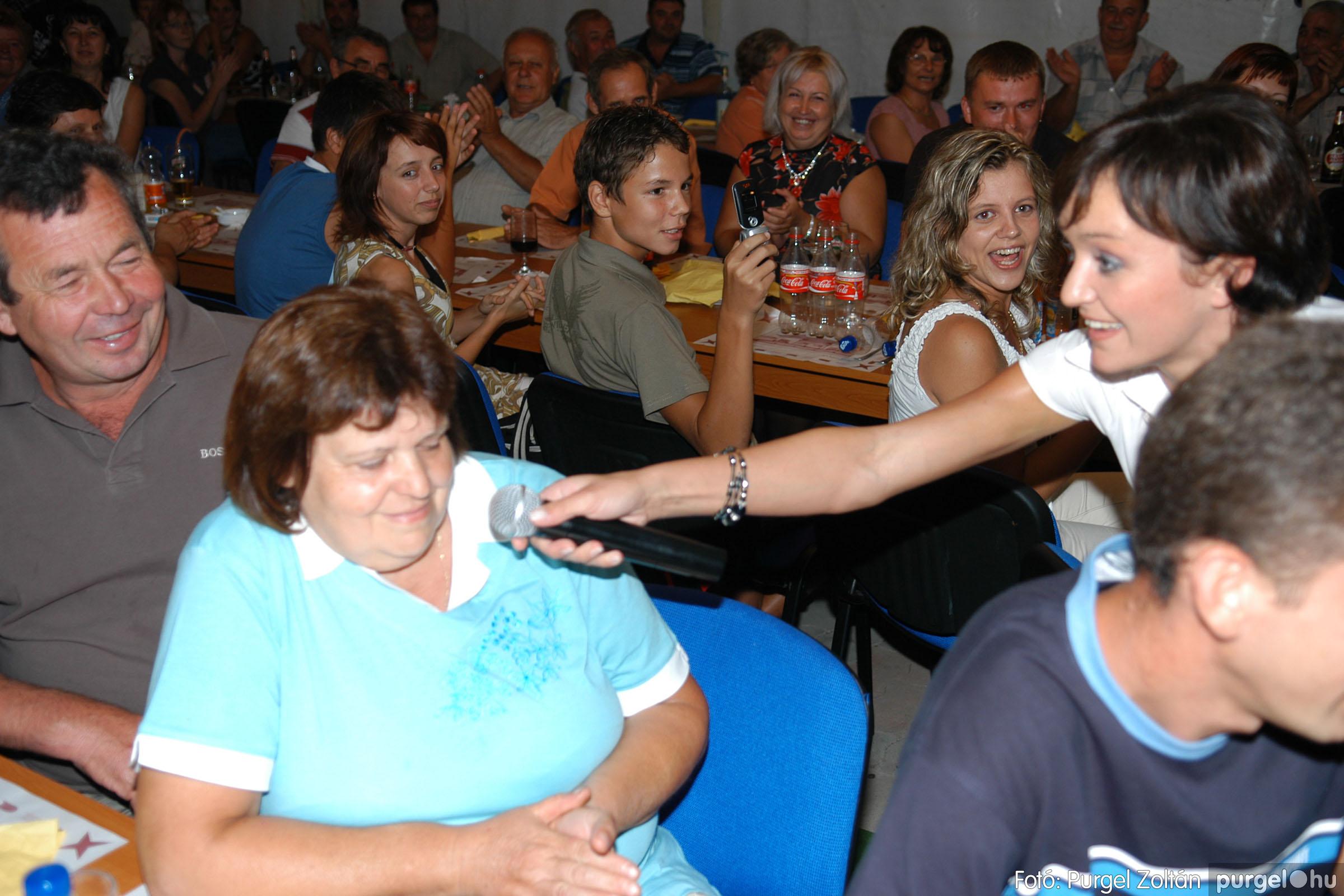 2008.08.09. 031 Szerb napok a Castellum Étteremben - Fotó:PURGEL ZOLTÁN© DSC_0347q.jpg