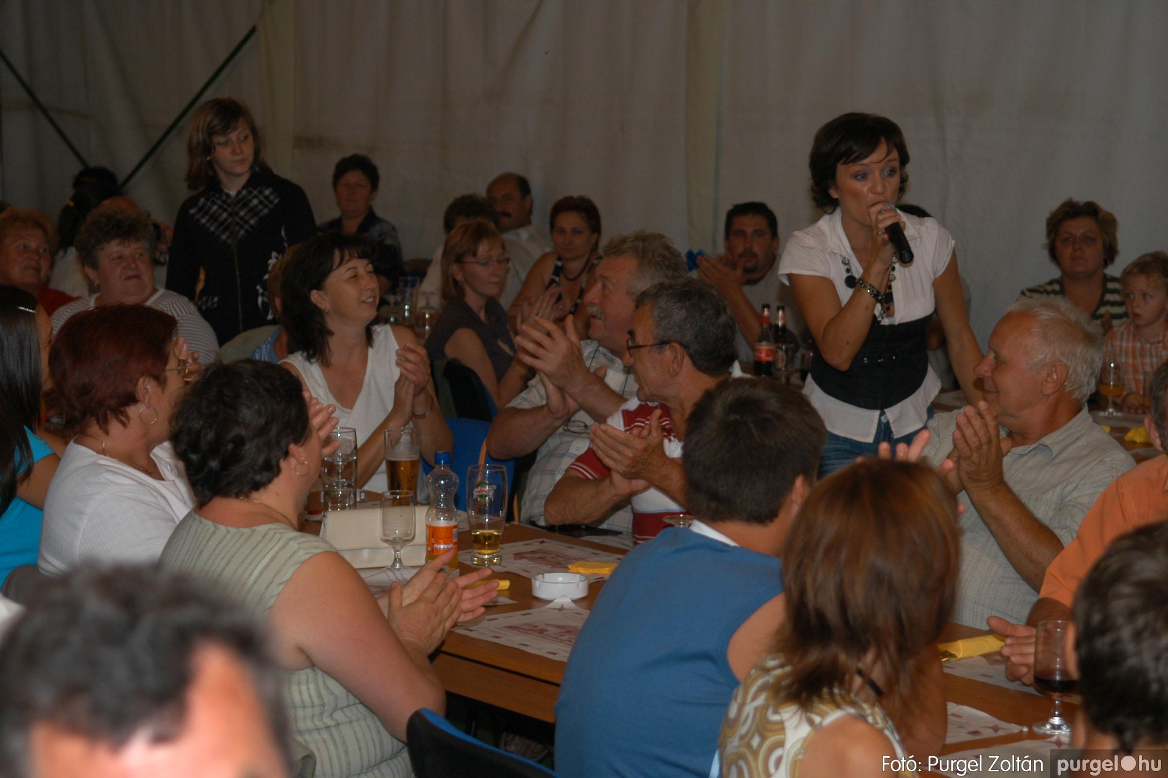 2008.08.09. 039 Szerb napok a Castellum Étteremben - Fotó:PURGEL ZOLTÁN© DSC_0365q.jpg