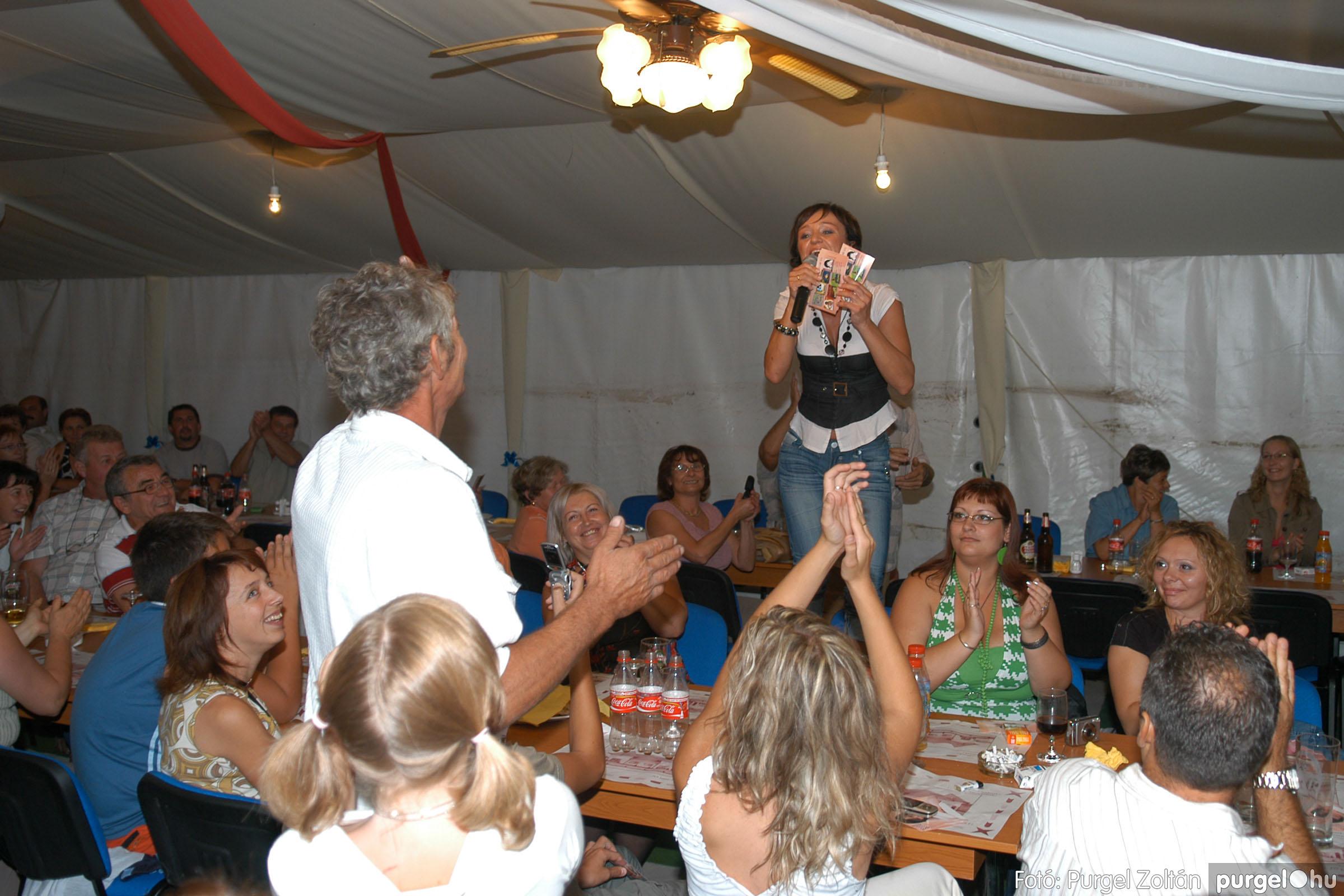 2008.08.09. 045 Szerb napok a Castellum Étteremben - Fotó:PURGEL ZOLTÁN© DSC_0382q.jpg