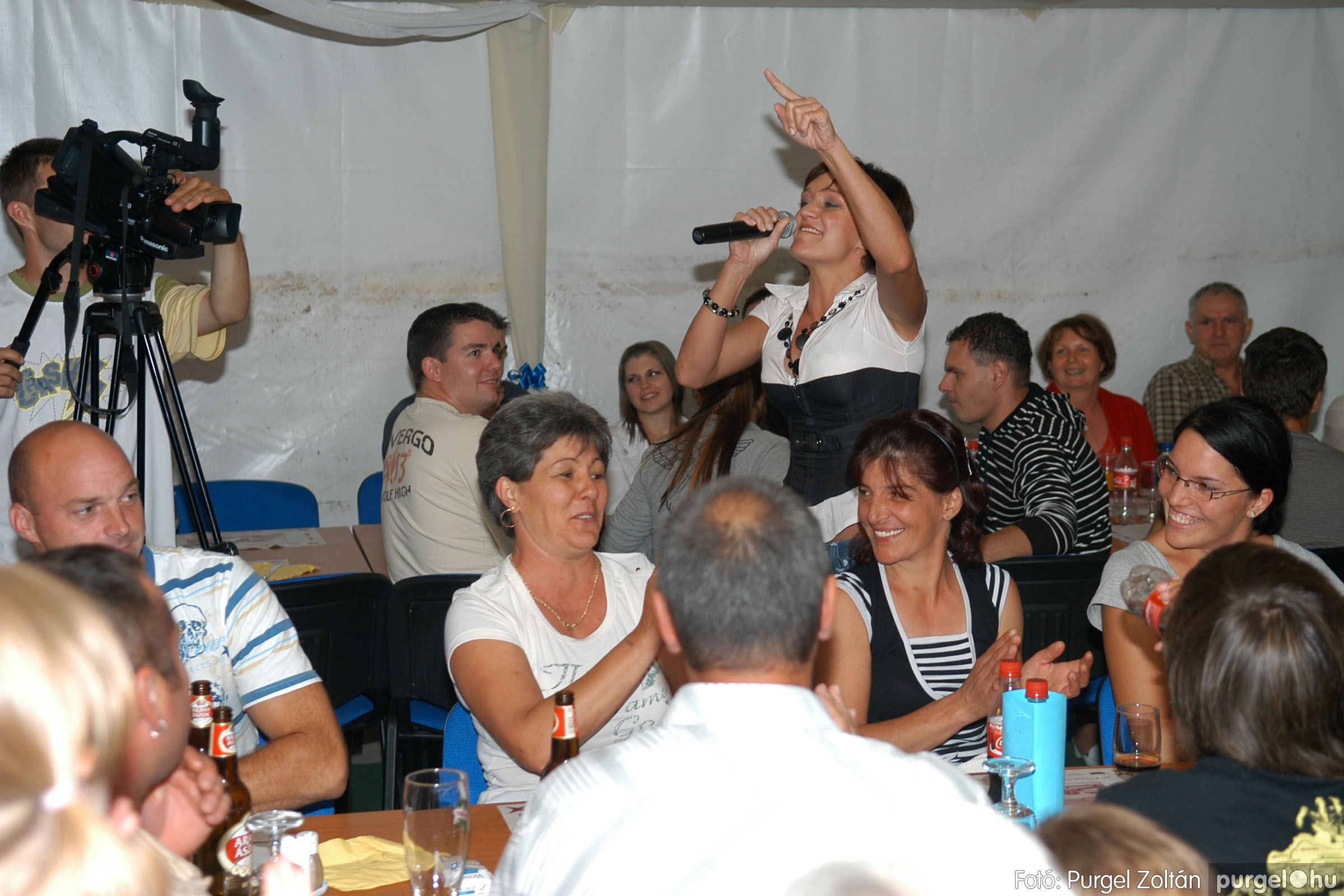 2008.08.09. 014 Szerb napok a Castellum Étteremben - Fotó:PURGEL ZOLTÁN© DSC_0315q.jpg