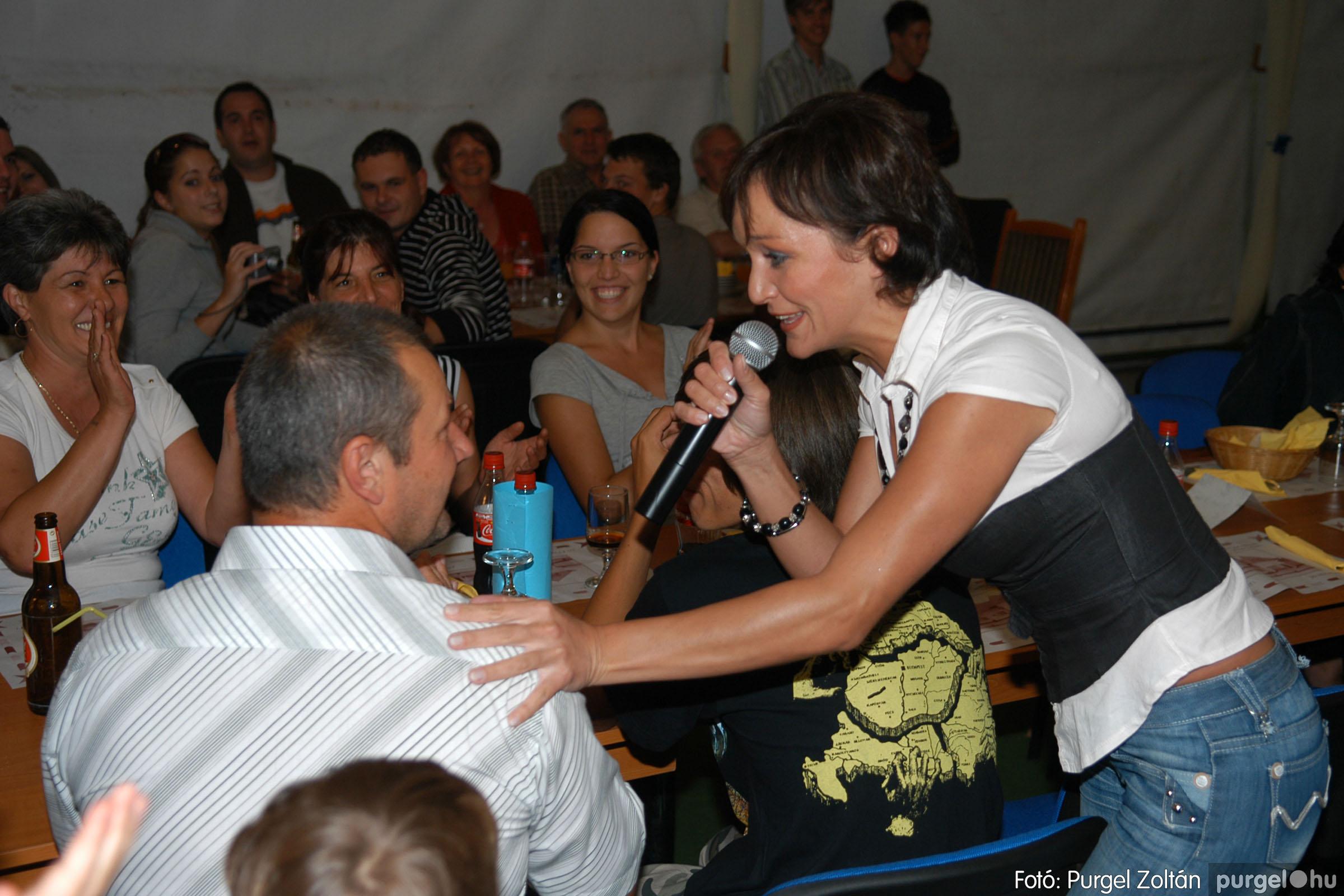 2008.08.09. 016 Szerb napok a Castellum Étteremben - Fotó:PURGEL ZOLTÁN© DSC_0318q.jpg