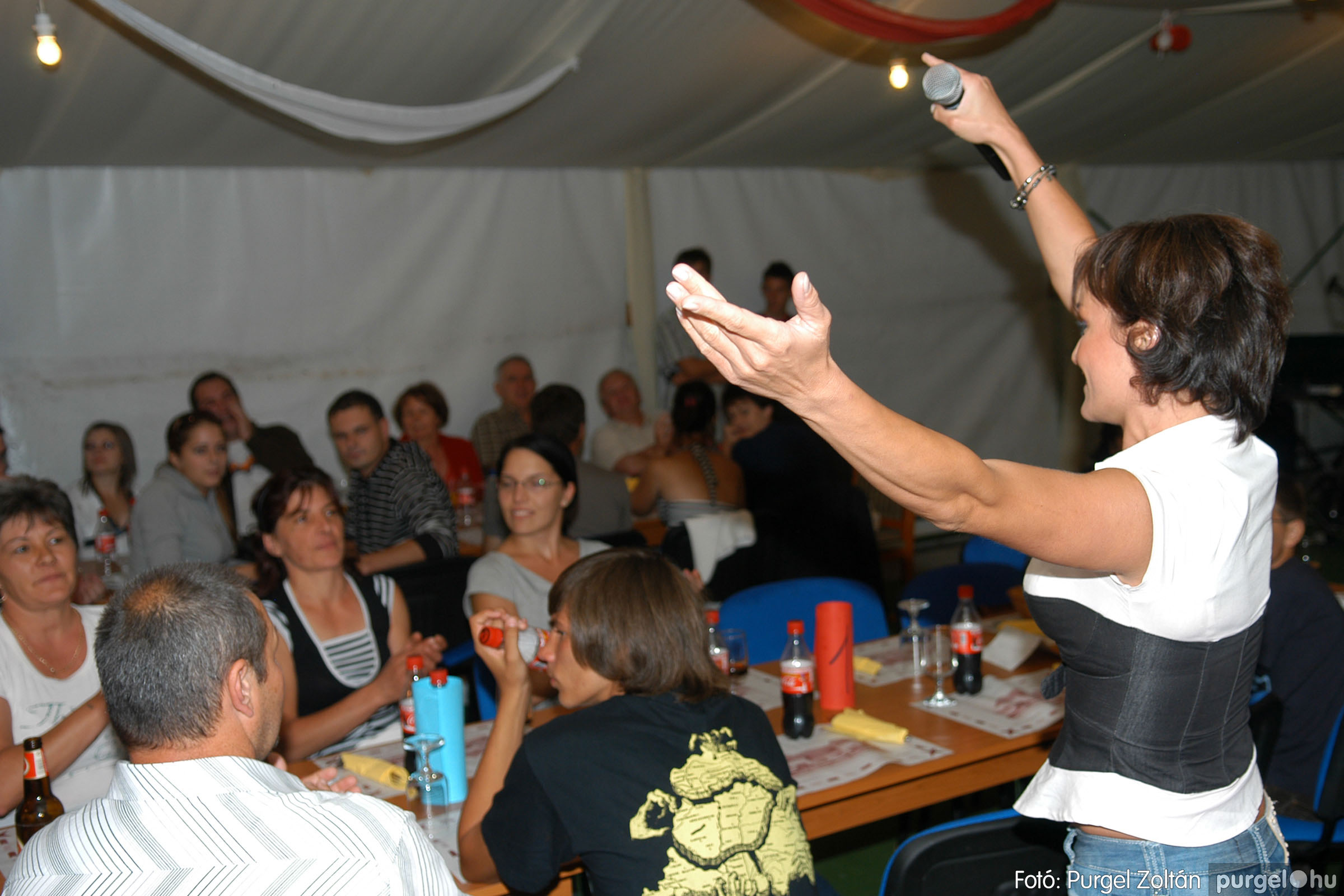 2008.08.09. 019 Szerb napok a Castellum Étteremben - Fotó:PURGEL ZOLTÁN© DSC_0324q.jpg
