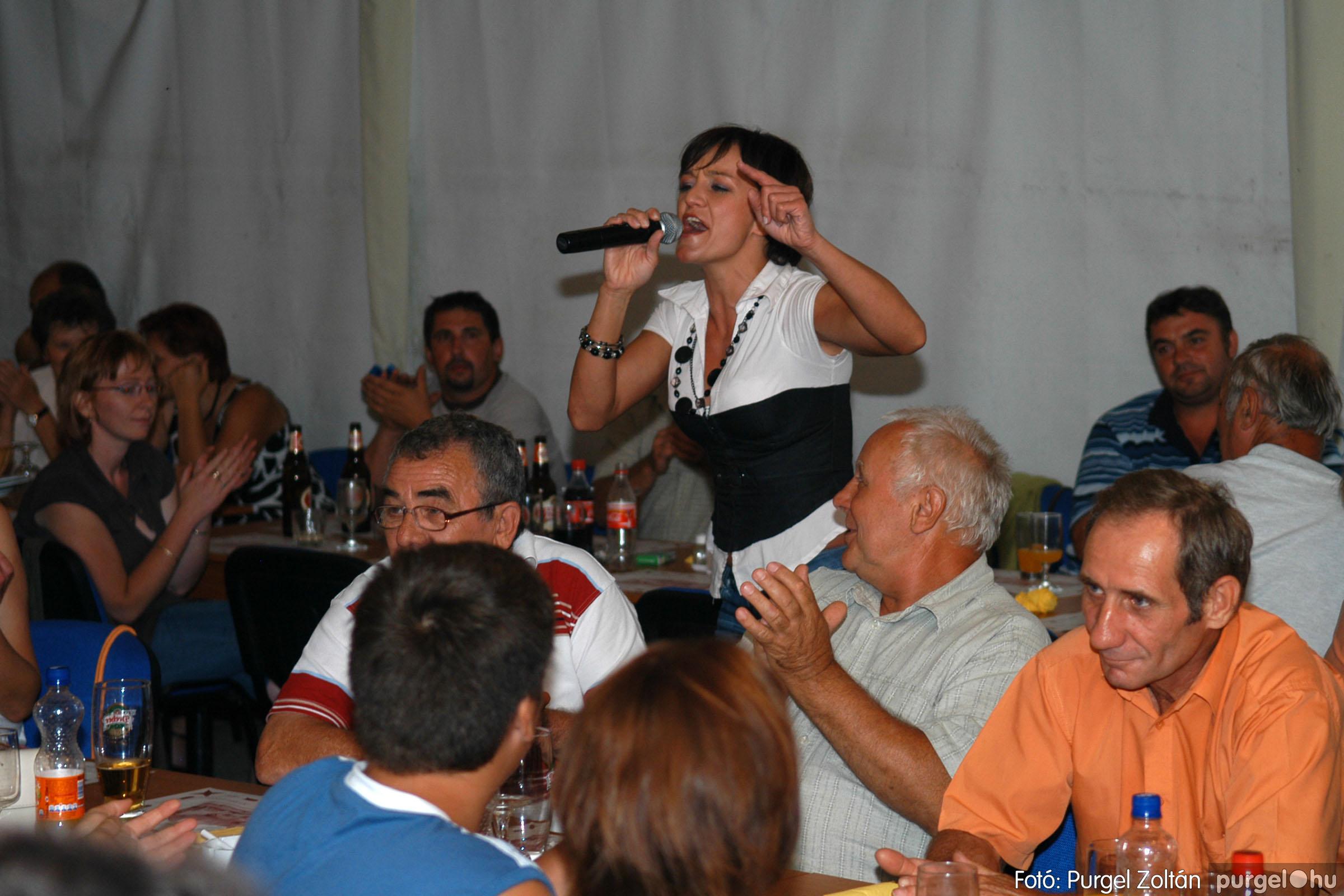 2008.08.09. 022 Szerb napok a Castellum Étteremben - Fotó:PURGEL ZOLTÁN© DSC_0329q.jpg