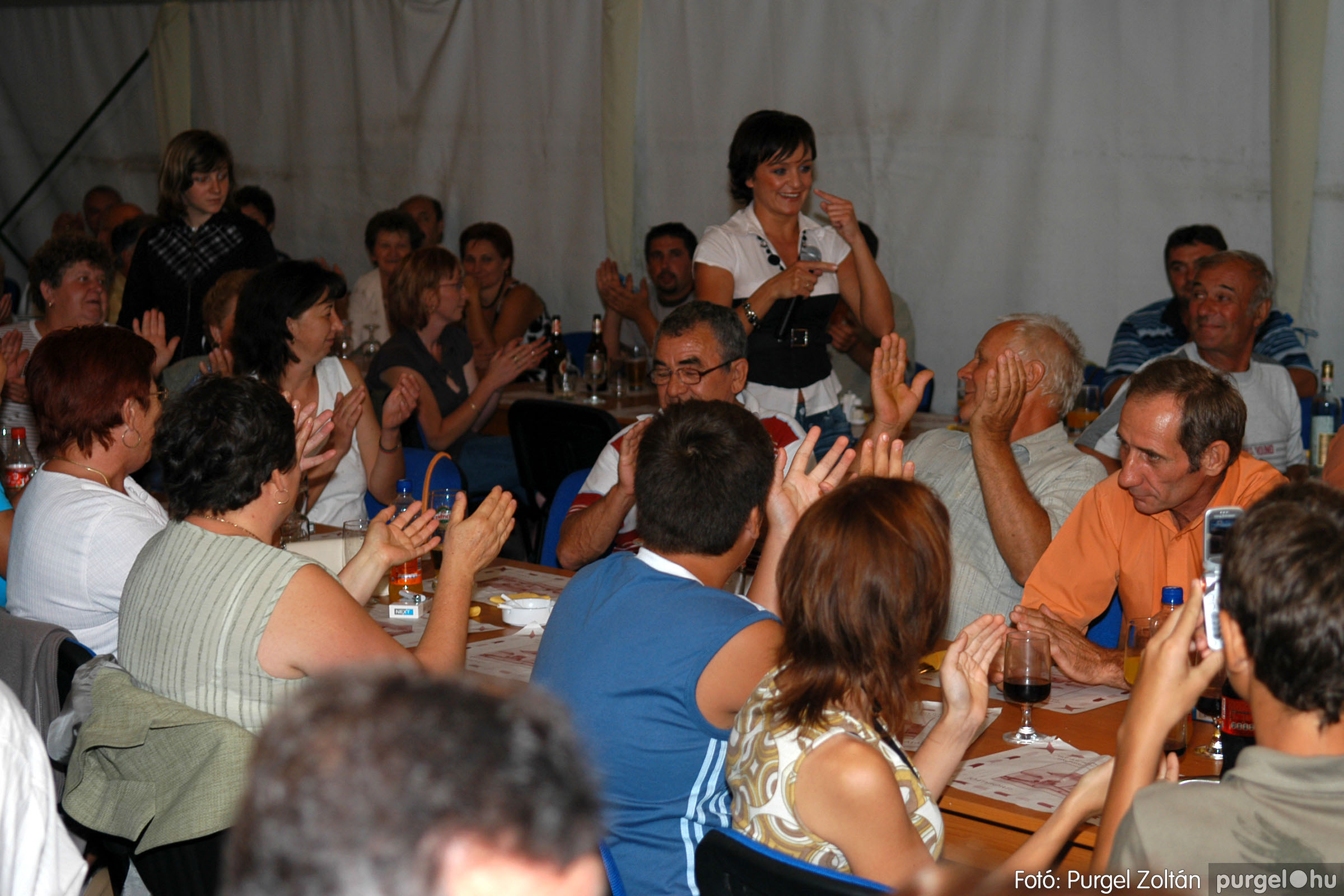 2008.08.09. 024 Szerb napok a Castellum Étteremben - Fotó:PURGEL ZOLTÁN© DSC_0331q.jpg