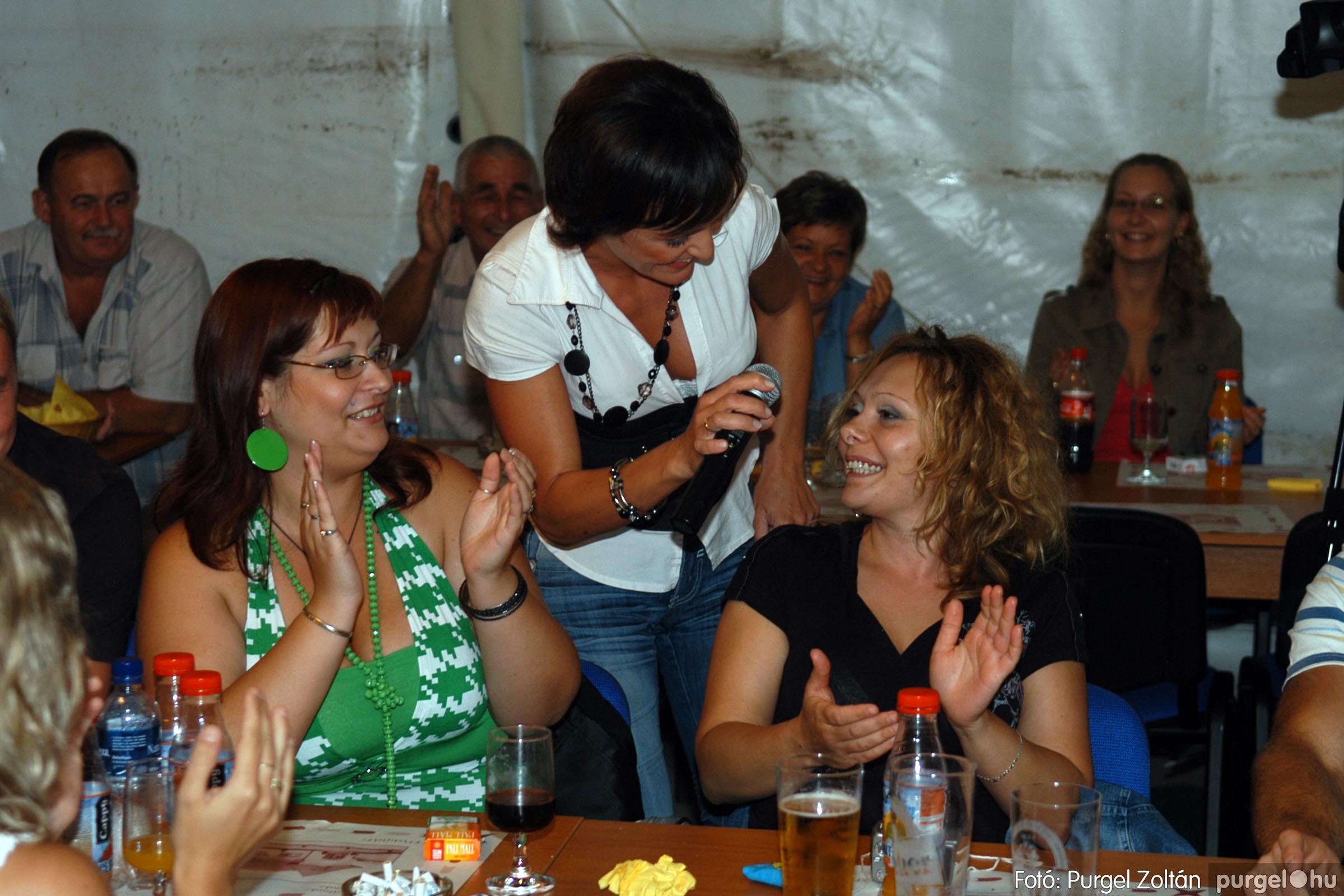 2008.08.09. 026 Szerb napok a Castellum Étteremben - Fotó:PURGEL ZOLTÁN© DSC_0336q.jpg