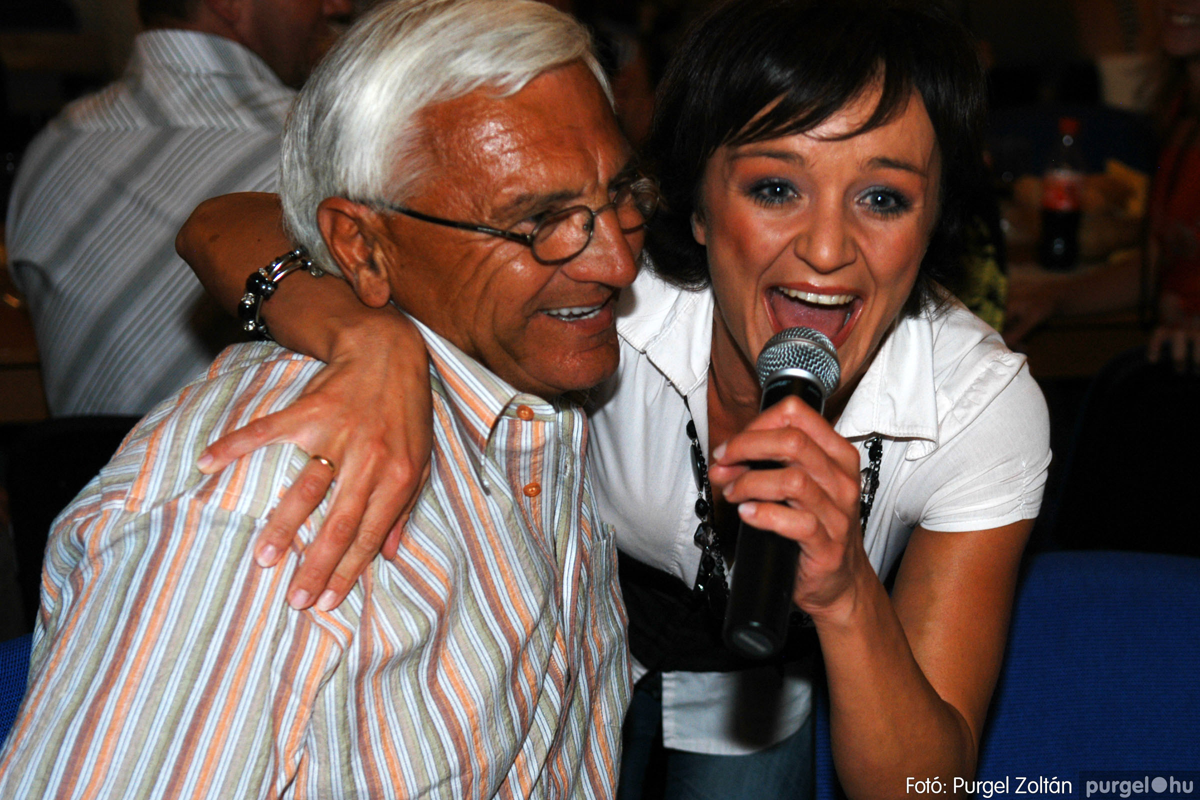 2008.08.09. 027 Szerb napok a Castellum Étteremben - Fotó:PURGEL ZOLTÁN© DSC_0342q.jpg