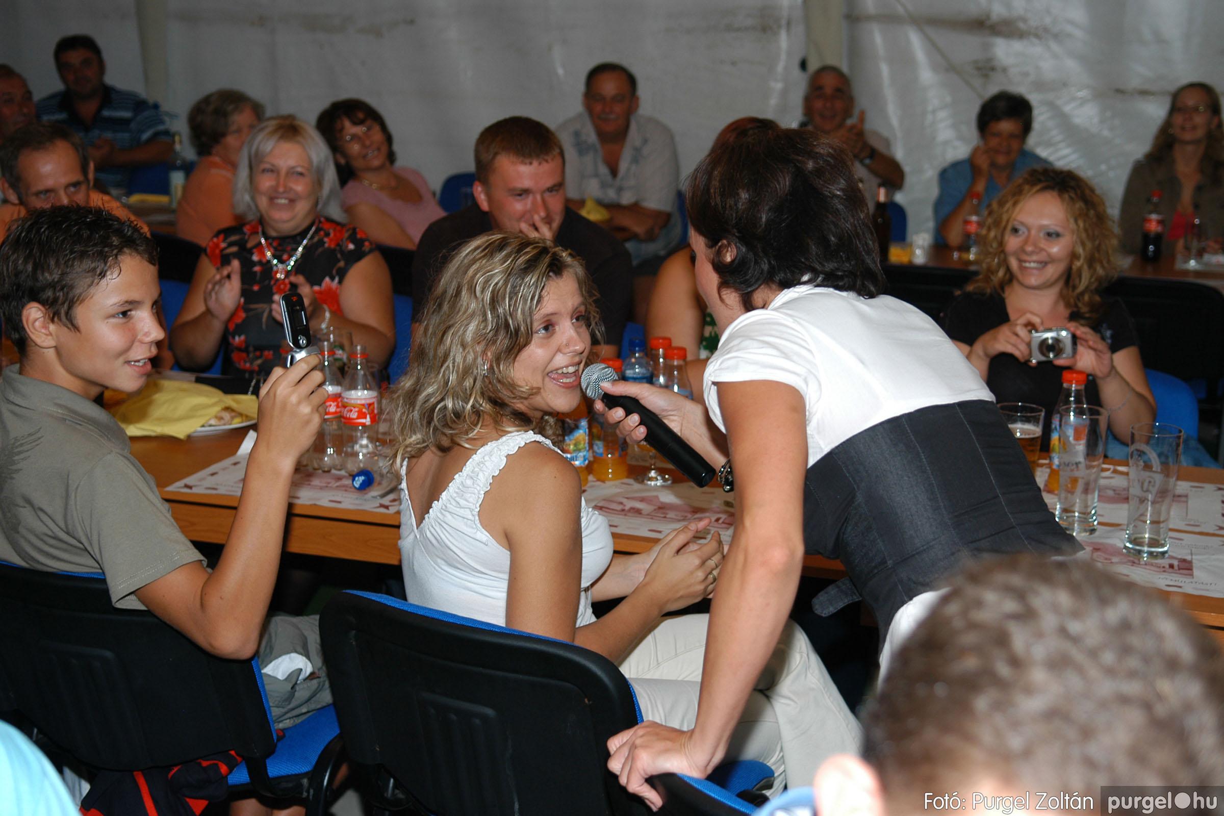 2008.08.09. 030 Szerb napok a Castellum Étteremben - Fotó:PURGEL ZOLTÁN© DSC_0346q.jpg