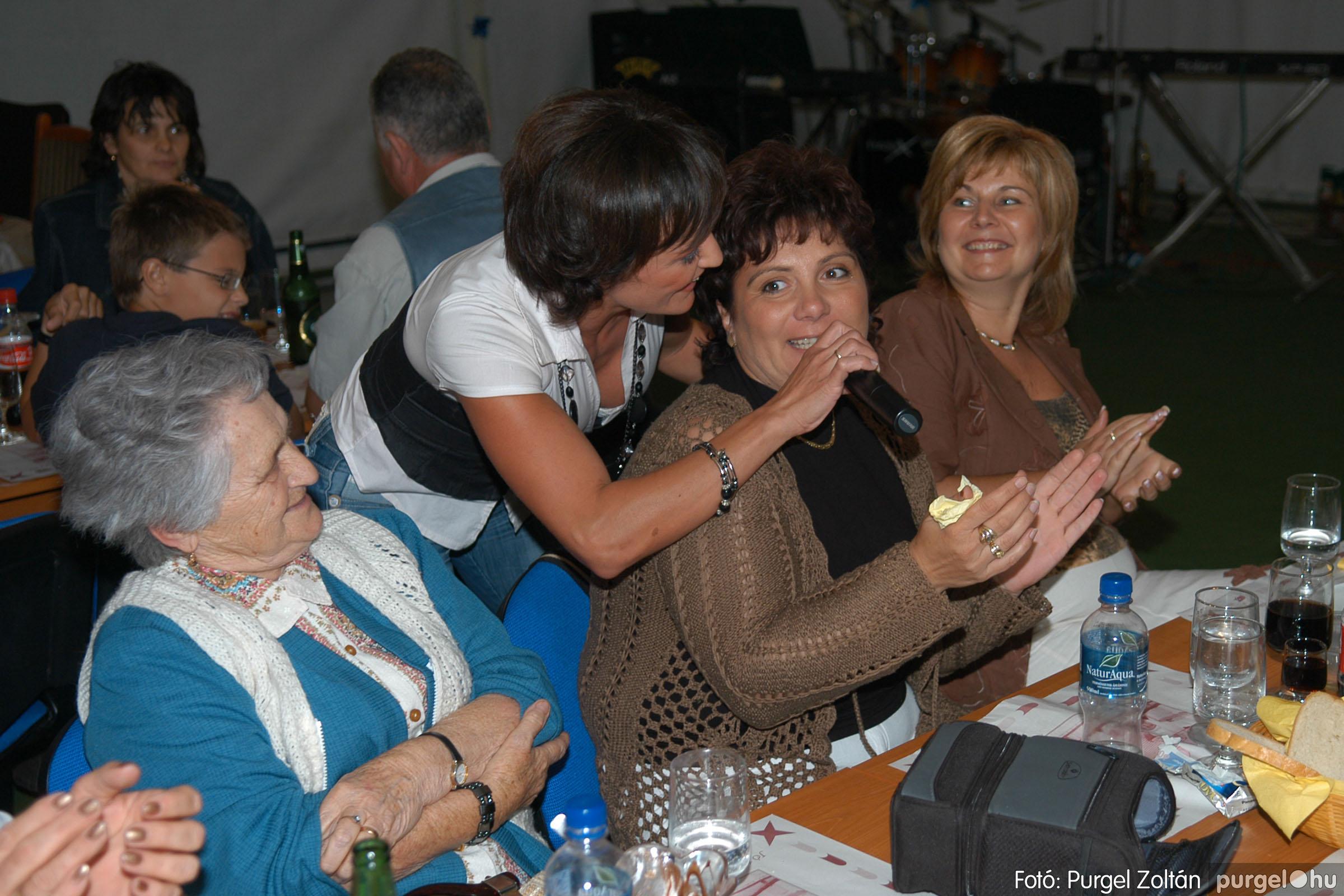 2008.08.09. 035 Szerb napok a Castellum Étteremben - Fotó:PURGEL ZOLTÁN© DSC_0357q.jpg