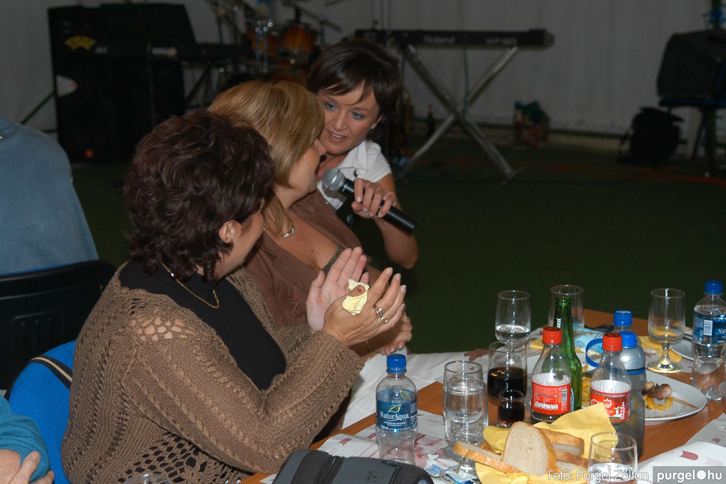 2008.08.09. 036 Szerb napok a Castellum Étteremben - Fotó:PURGEL ZOLTÁN© DSC_0358q.jpg