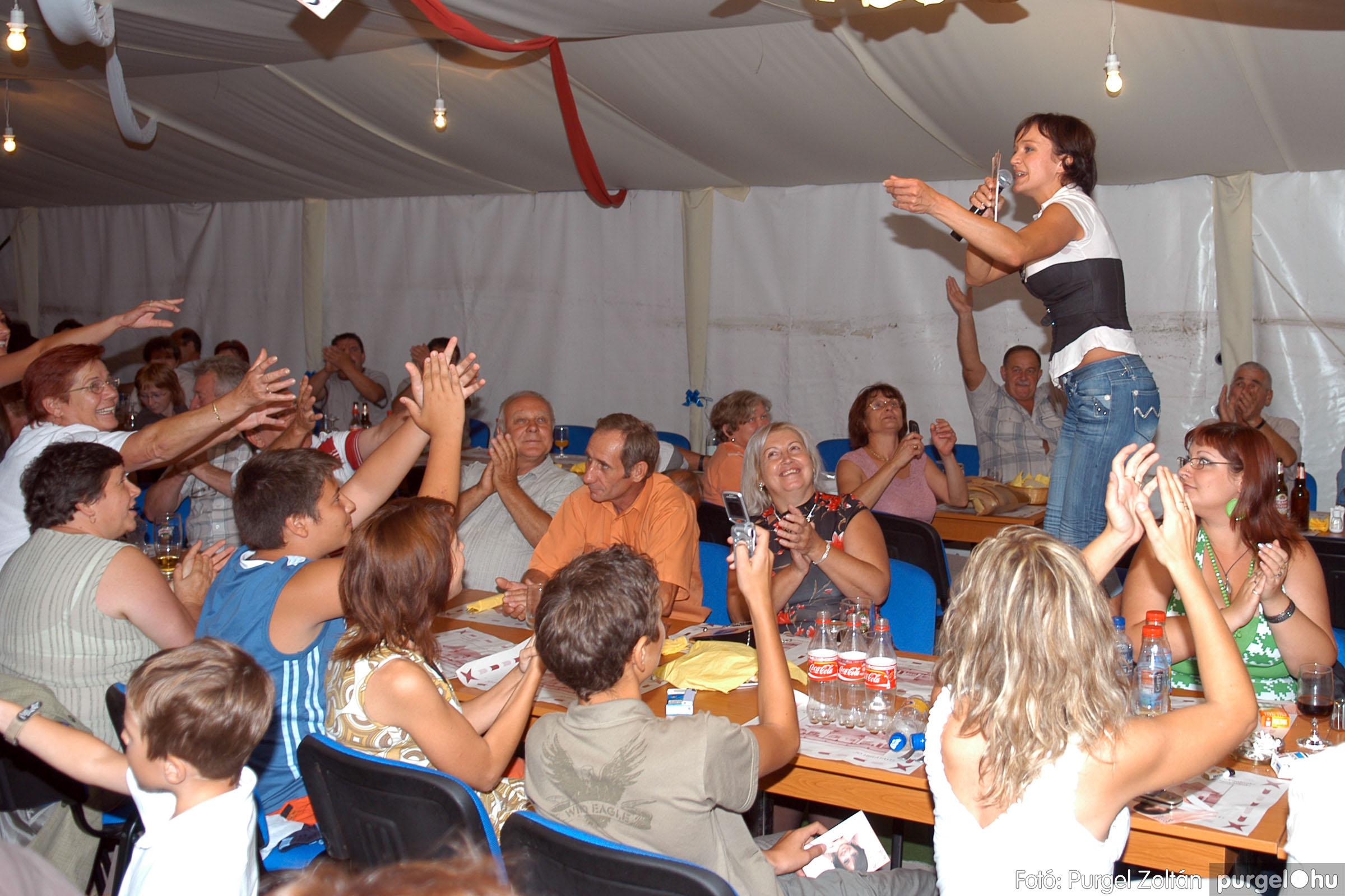 2008.08.09. 043 Szerb napok a Castellum Étteremben - Fotó:PURGEL ZOLTÁN© DSC_0378q.jpg