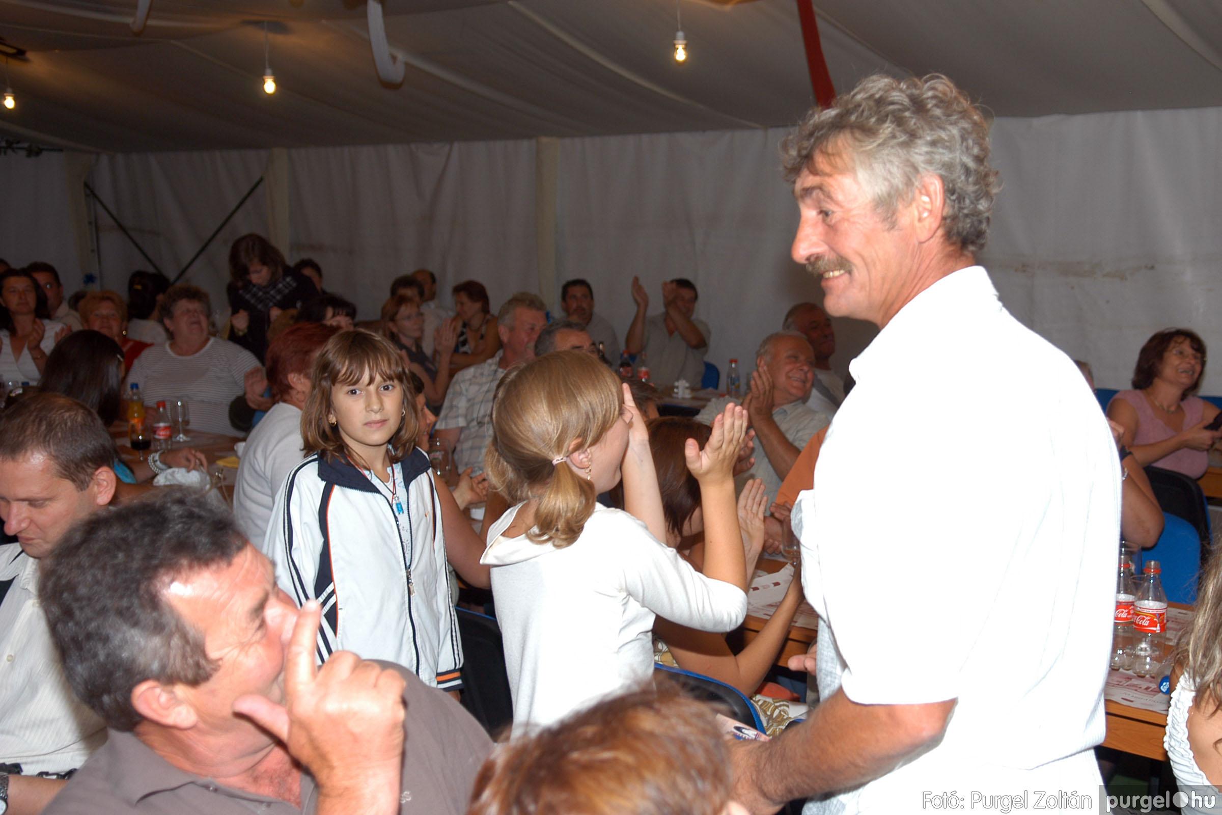 2008.08.09. 047 Szerb napok a Castellum Étteremben - Fotó:PURGEL ZOLTÁN© DSC_0384q.jpg