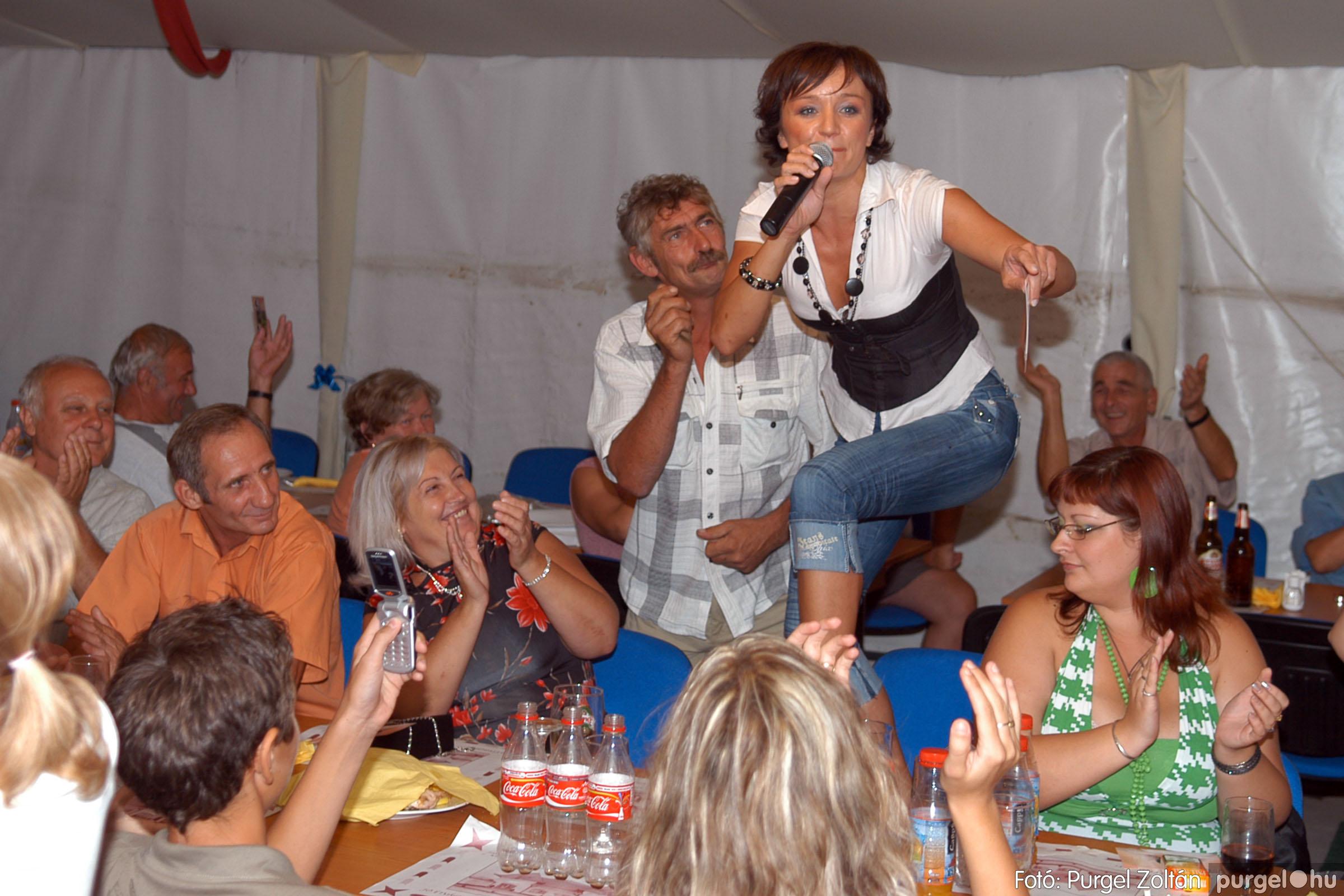2008.08.09. 051 Szerb napok a Castellum Étteremben - Fotó:PURGEL ZOLTÁN© DSC_0389q.jpg