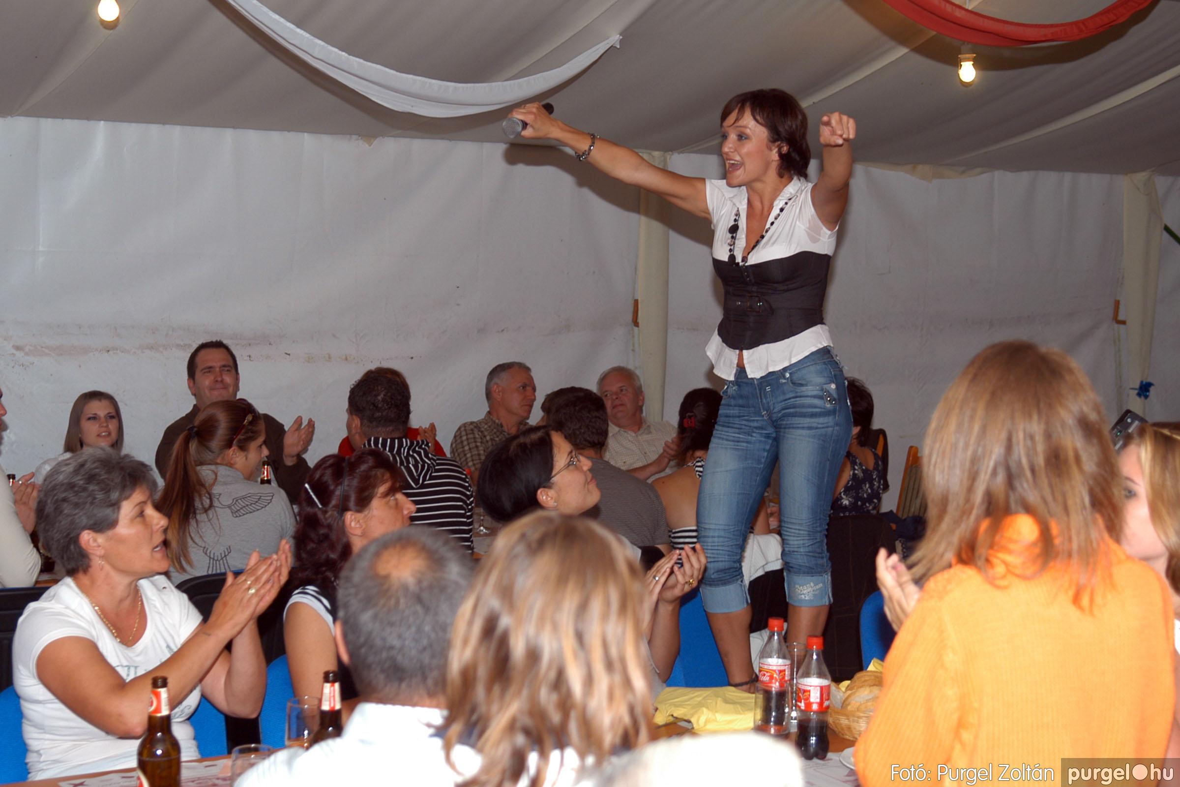 2008.08.09. 055 Szerb napok a Castellum Étteremben - Fotó:PURGEL ZOLTÁN© DSC_0394q.jpg
