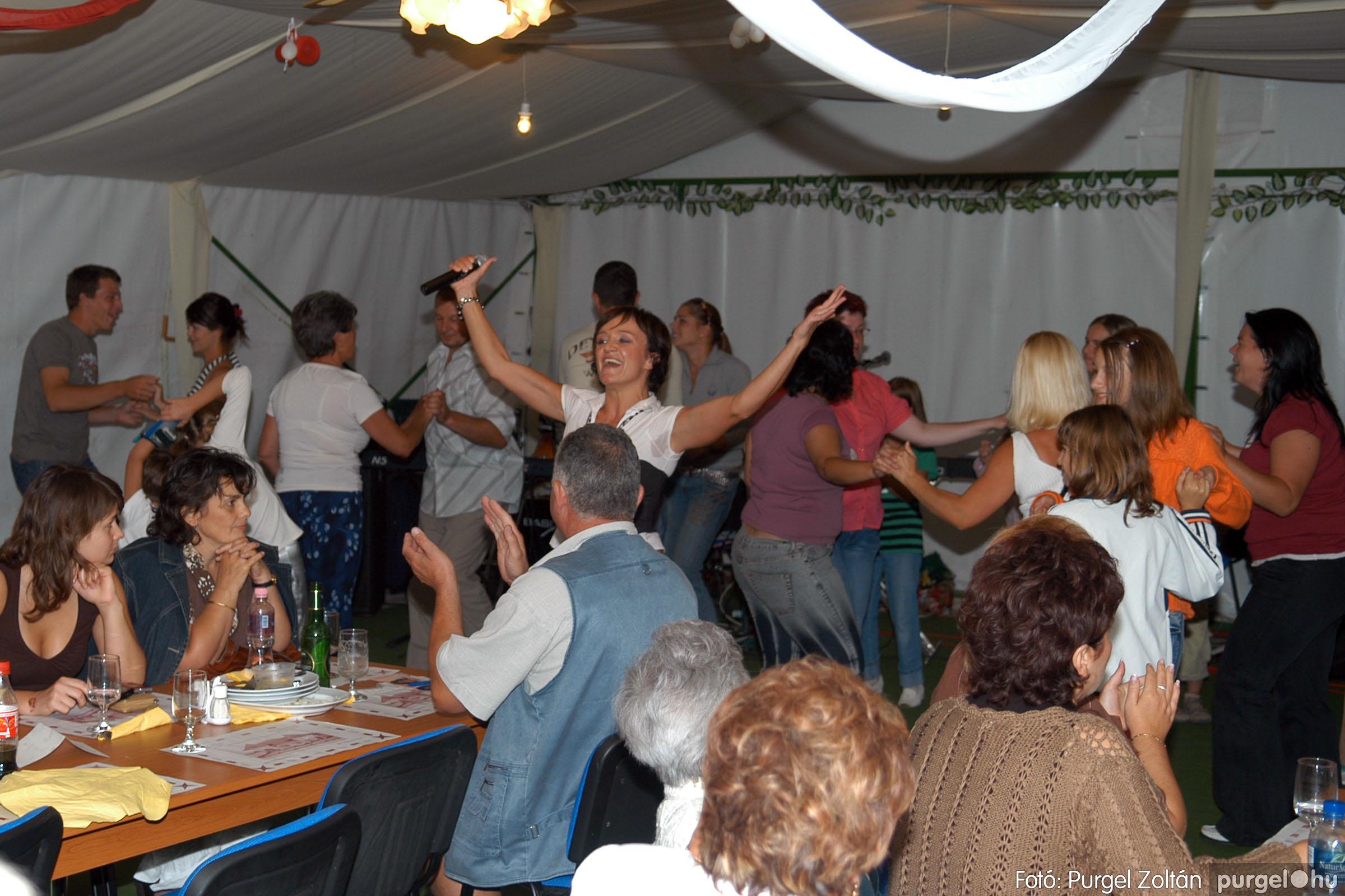 2008.08.09. 061 Szerb napok a Castellum Étteremben - Fotó:PURGEL ZOLTÁN© DSC_0401q.jpg