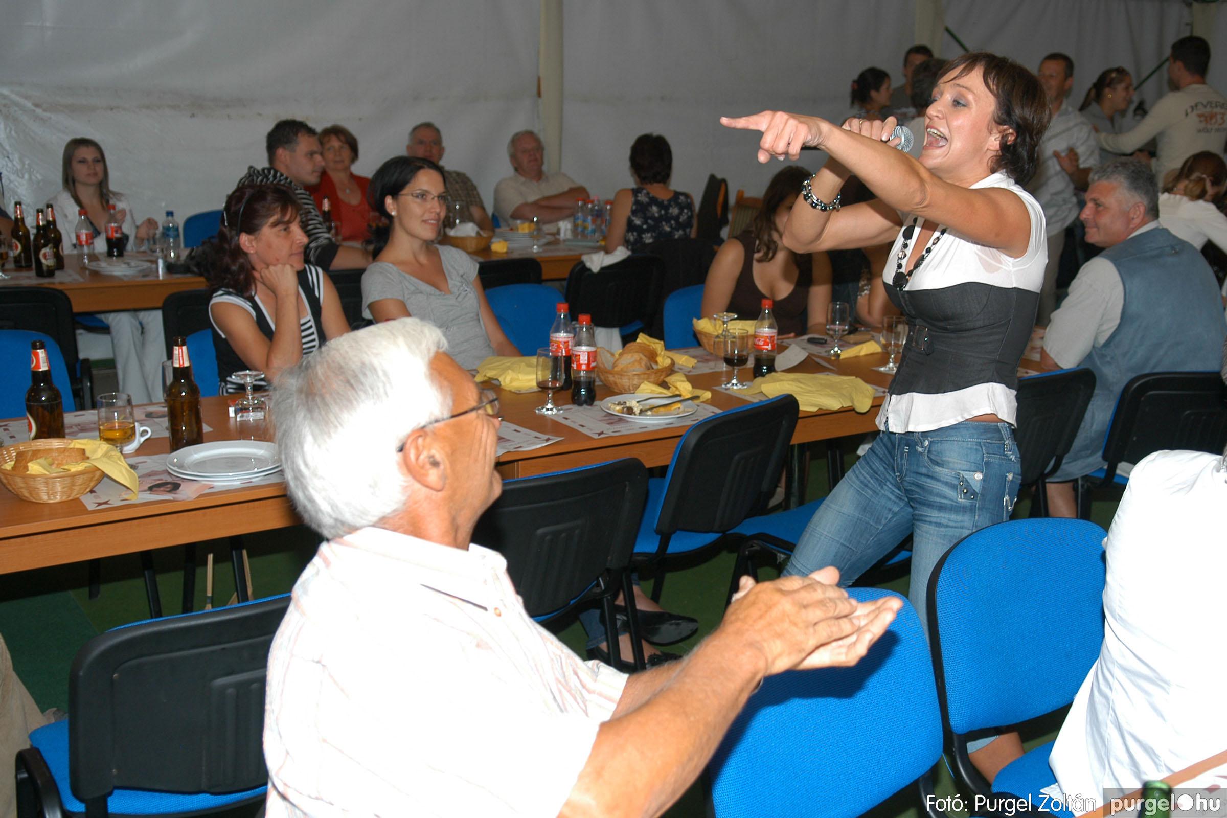 2008.08.09. 063 Szerb napok a Castellum Étteremben - Fotó:PURGEL ZOLTÁN© DSC_0403q.jpg