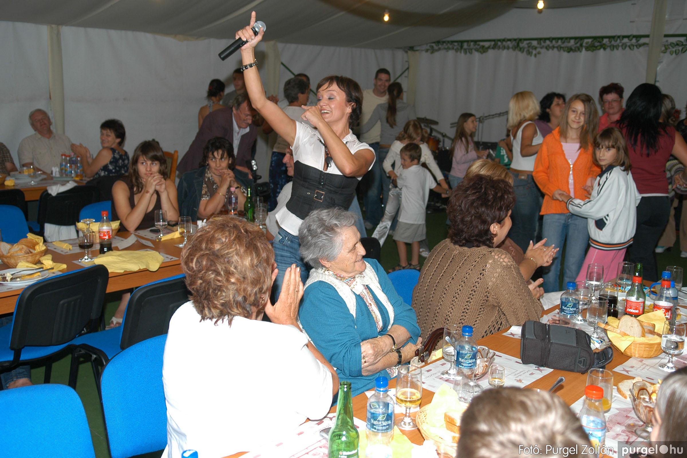 2008.08.09. 064 Szerb napok a Castellum Étteremben - Fotó:PURGEL ZOLTÁN© DSC_0405q.jpg