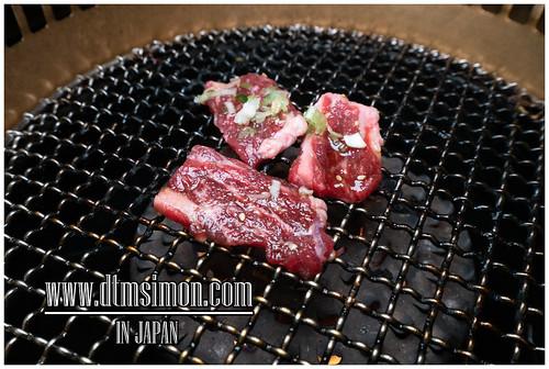 HANA 燒肉