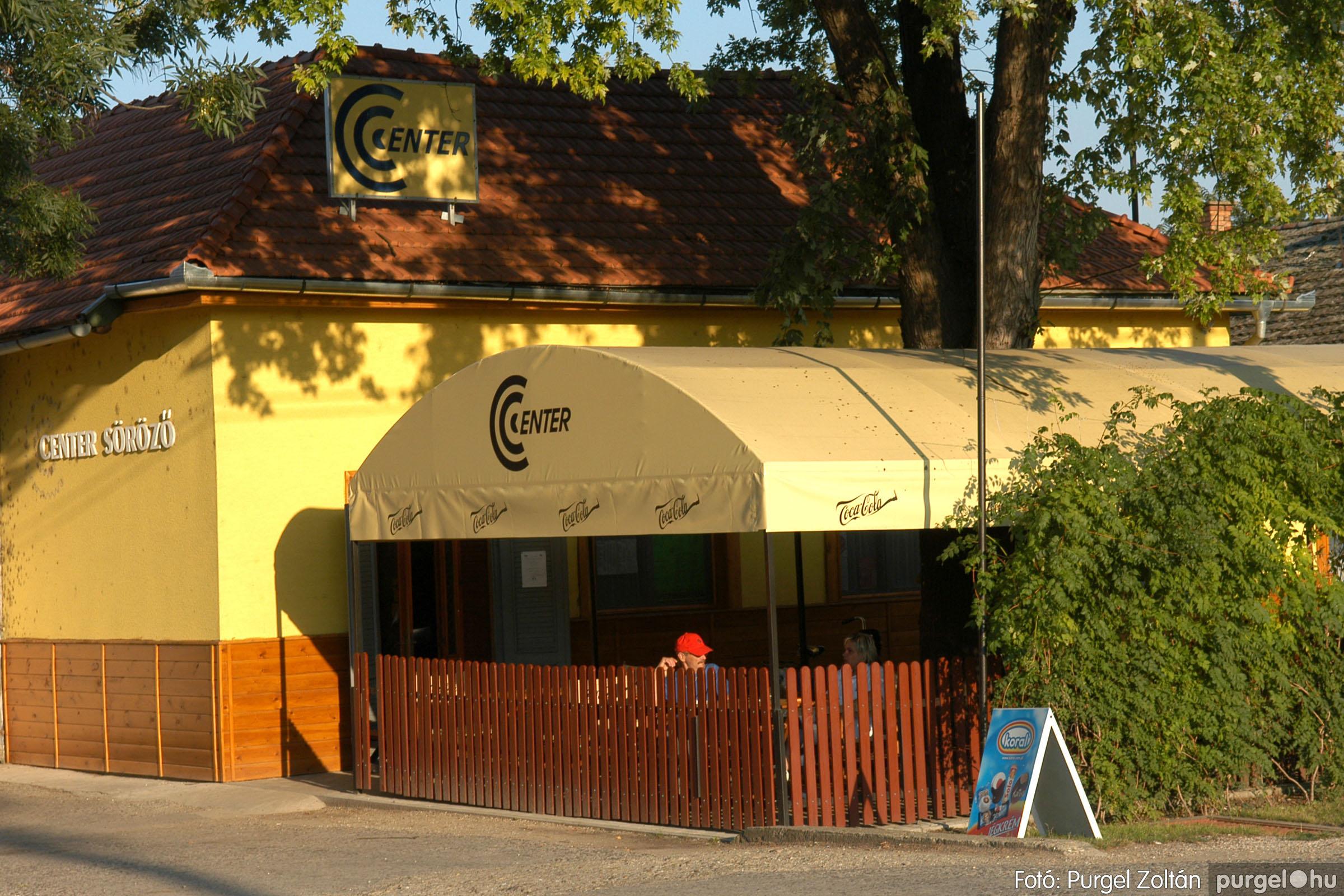2008.08.27. 003 Center Söröző, Rozmaring üzlet, Kisbolt - Fotó:PURGEL ZOLTÁN© DSC_0520q.jpg