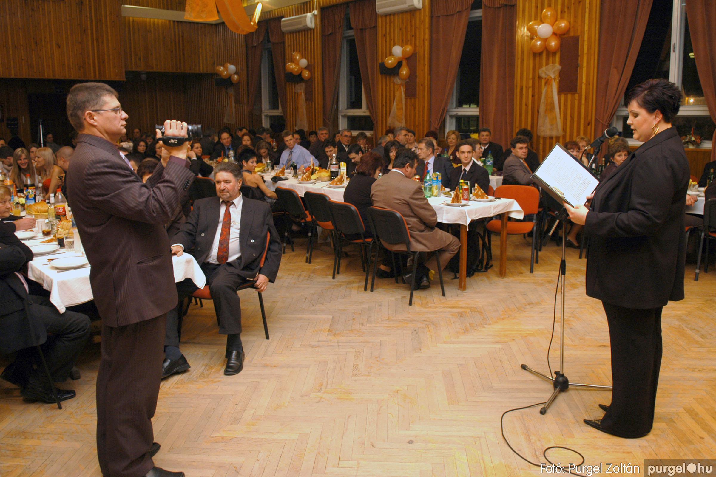 2009.01.31. 004 Vállalkozók bálja 2009. - Fotó:PURGEL ZOLTÁN© DSC_0007q.jpg
