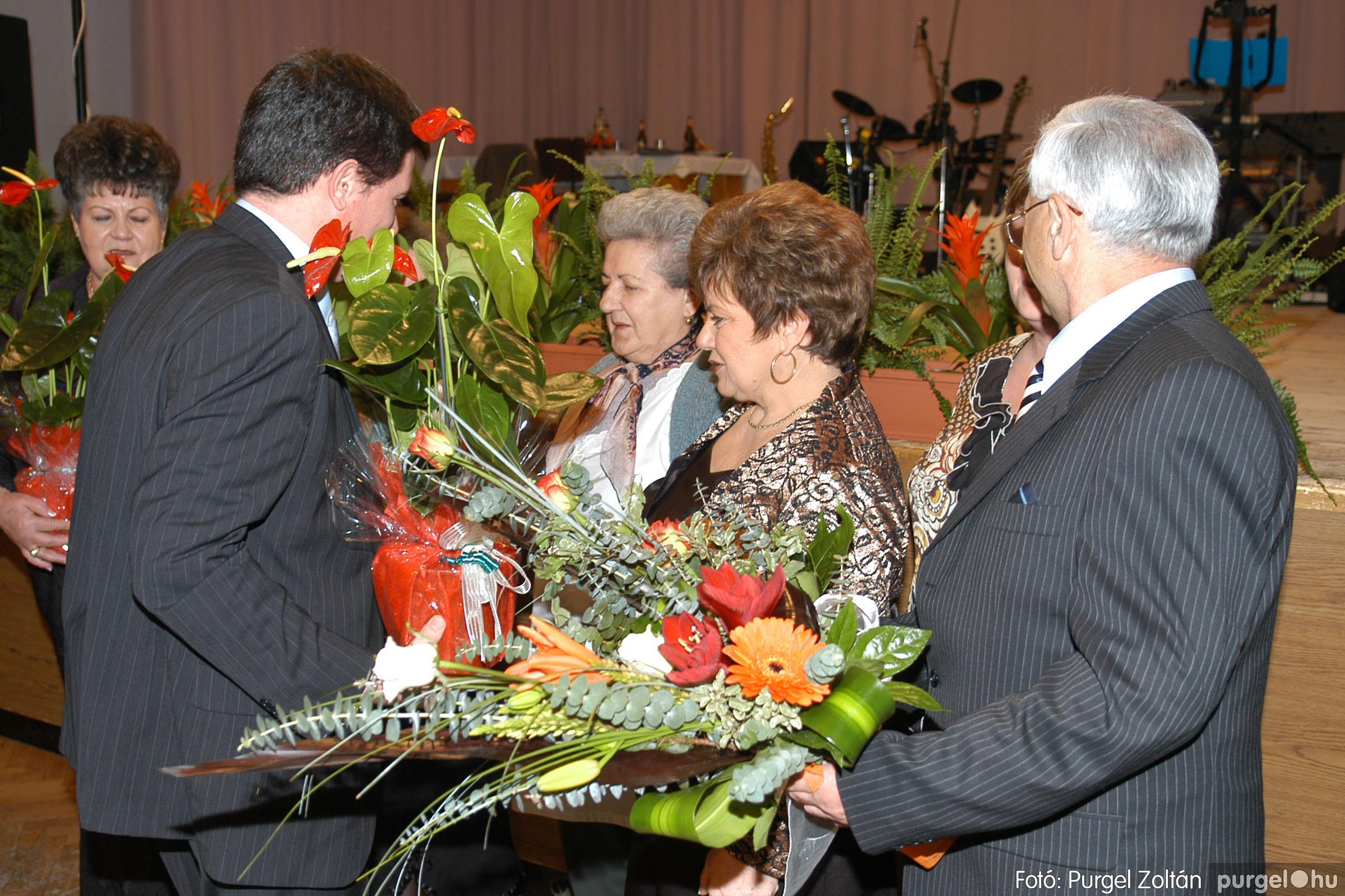 2009.01.31. 007 Vállalkozók bálja 2009. - Fotó:PURGEL ZOLTÁN© DSC_0019q.jpg