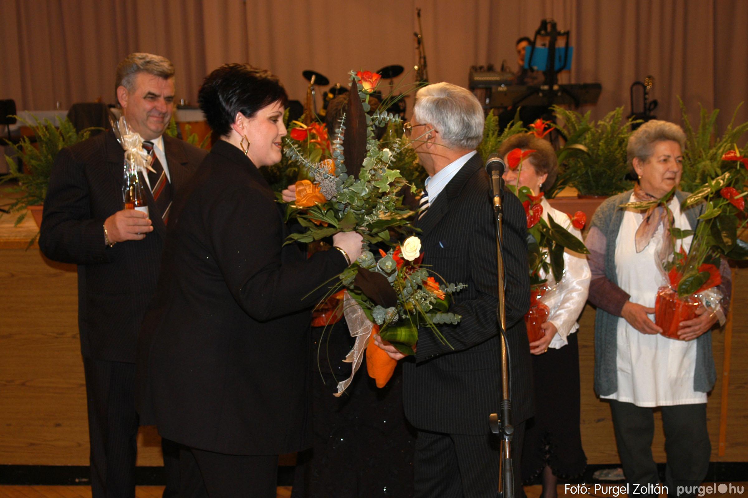 2009.01.31. 012 Vállalkozók bálja 2009. - Fotó:PURGEL ZOLTÁN© DSC_0027q.jpg