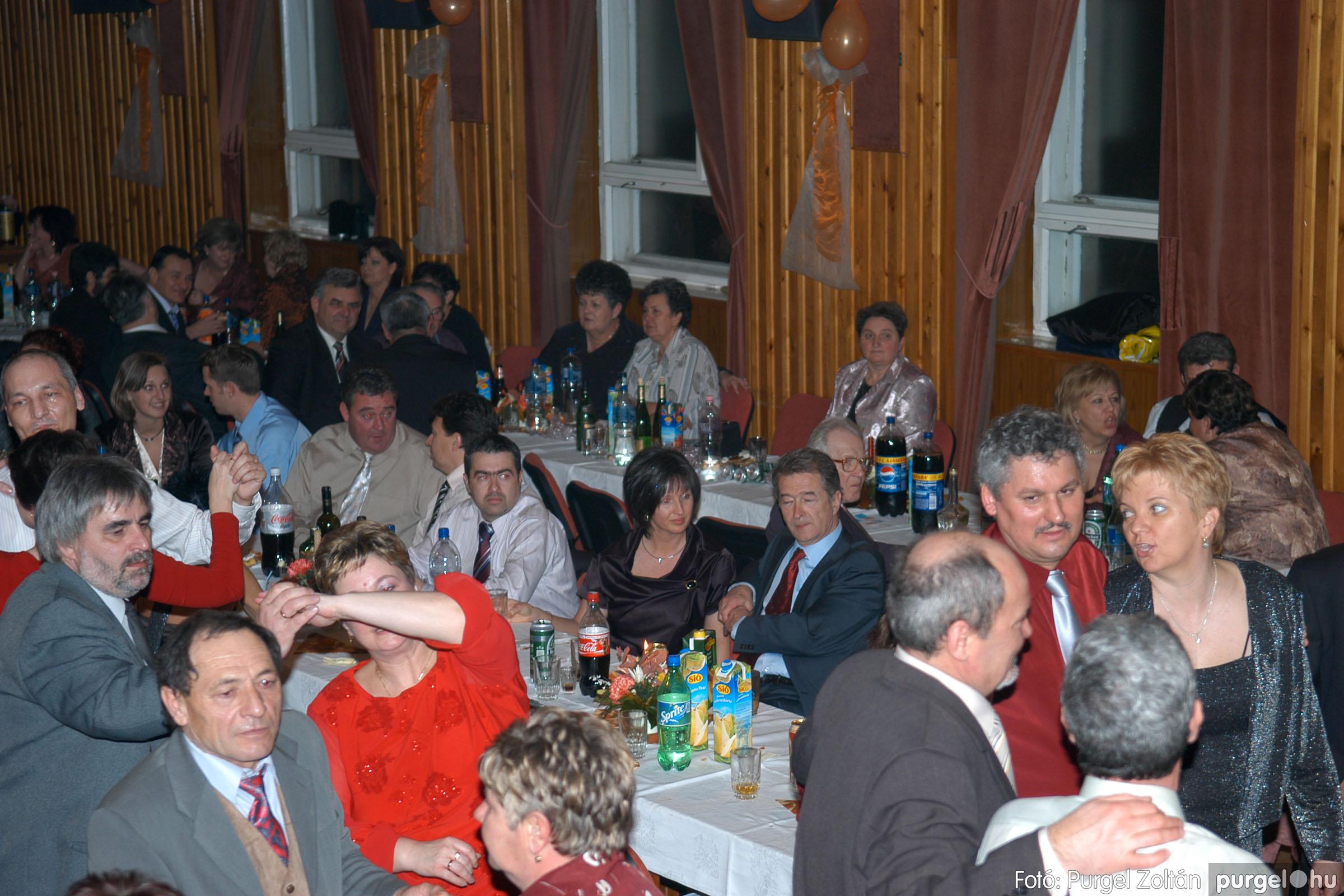 2009.01.31. 047 Vállalkozók bálja 2009. - Fotó:PURGEL ZOLTÁN© DSC_0156q.jpg