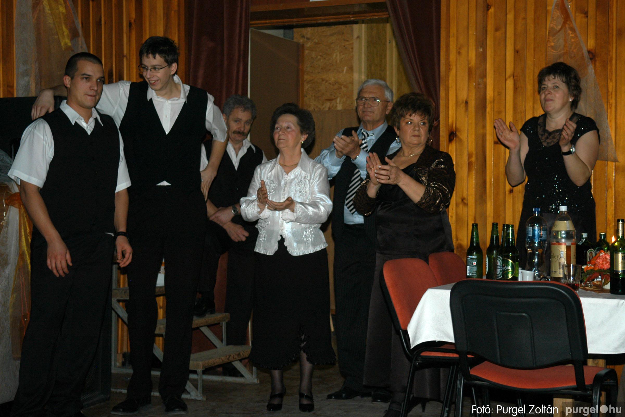 2009.01.31. 051 Vállalkozók bálja 2009. - Fotó:PURGEL ZOLTÁN© DSC_0163q.jpg