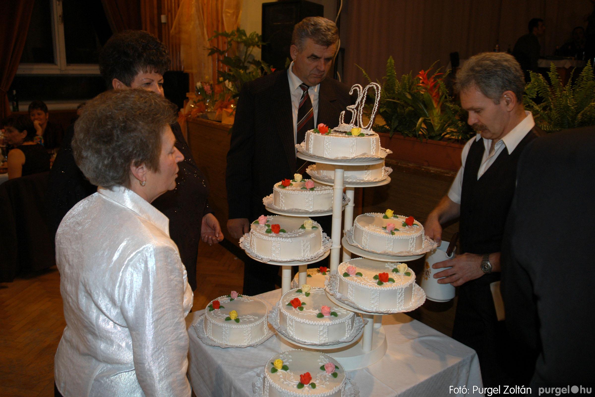 2009.01.31. 055 Vállalkozók bálja 2009. - Fotó:PURGEL ZOLTÁN© DSC_0169q.jpg