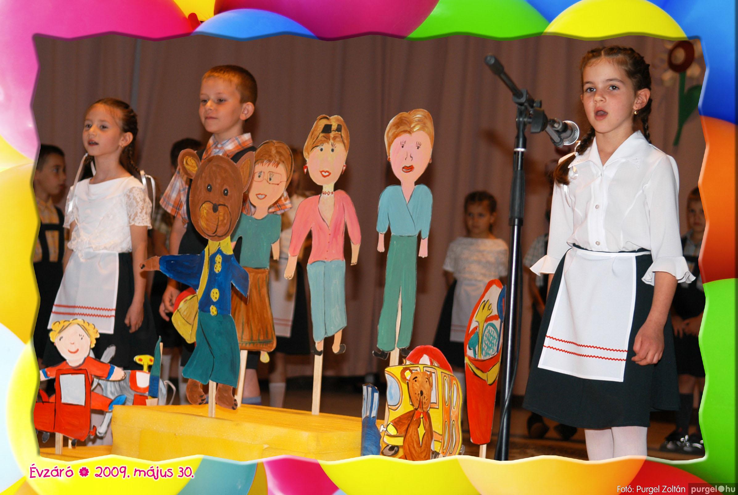 2009.05.30. 078 Kurca-parti Óvoda évzáró 2009. - Eszterlánc csoport - Fotó:PURGEL ZOLTÁN© 106.jpg
