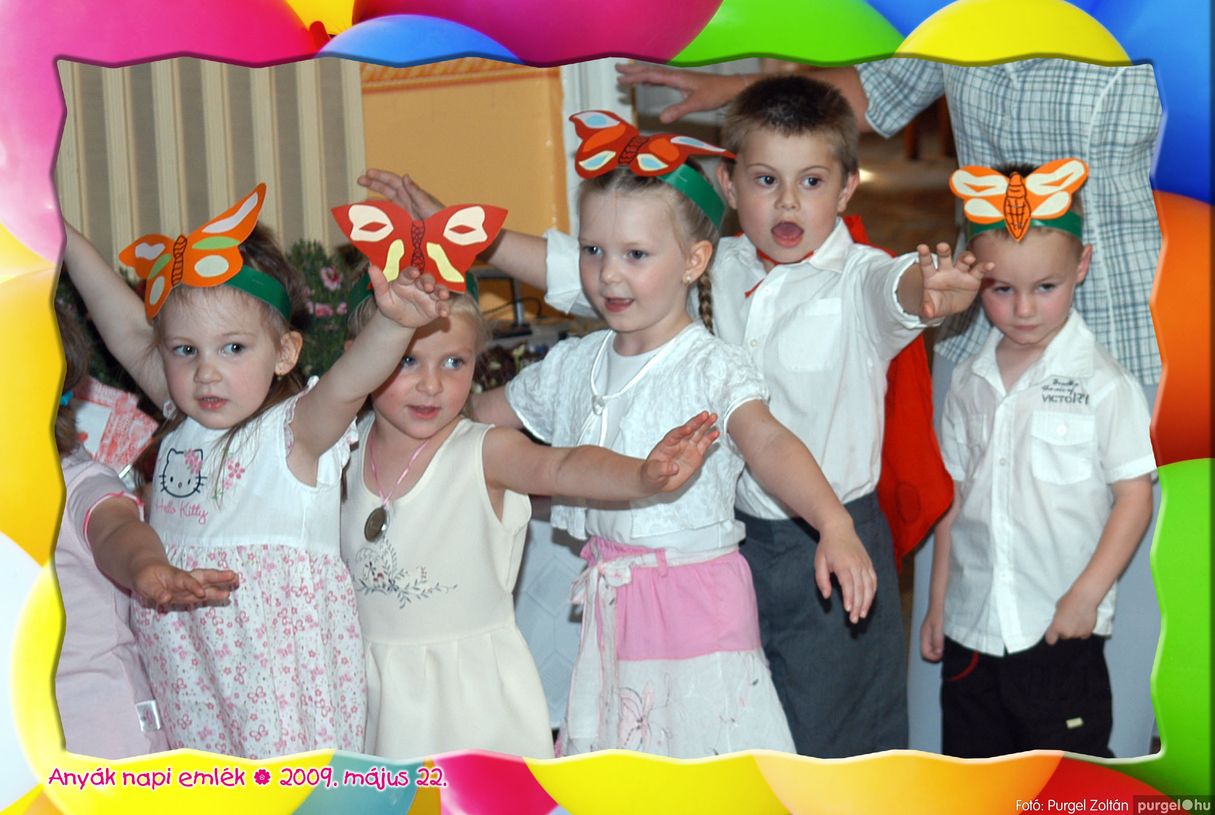2009.05.22. 047 Kurca-parti Óvoda évzáró 2009. - Ficánka csoport - Fotó:PURGEL ZOLTÁN© 211.jpg