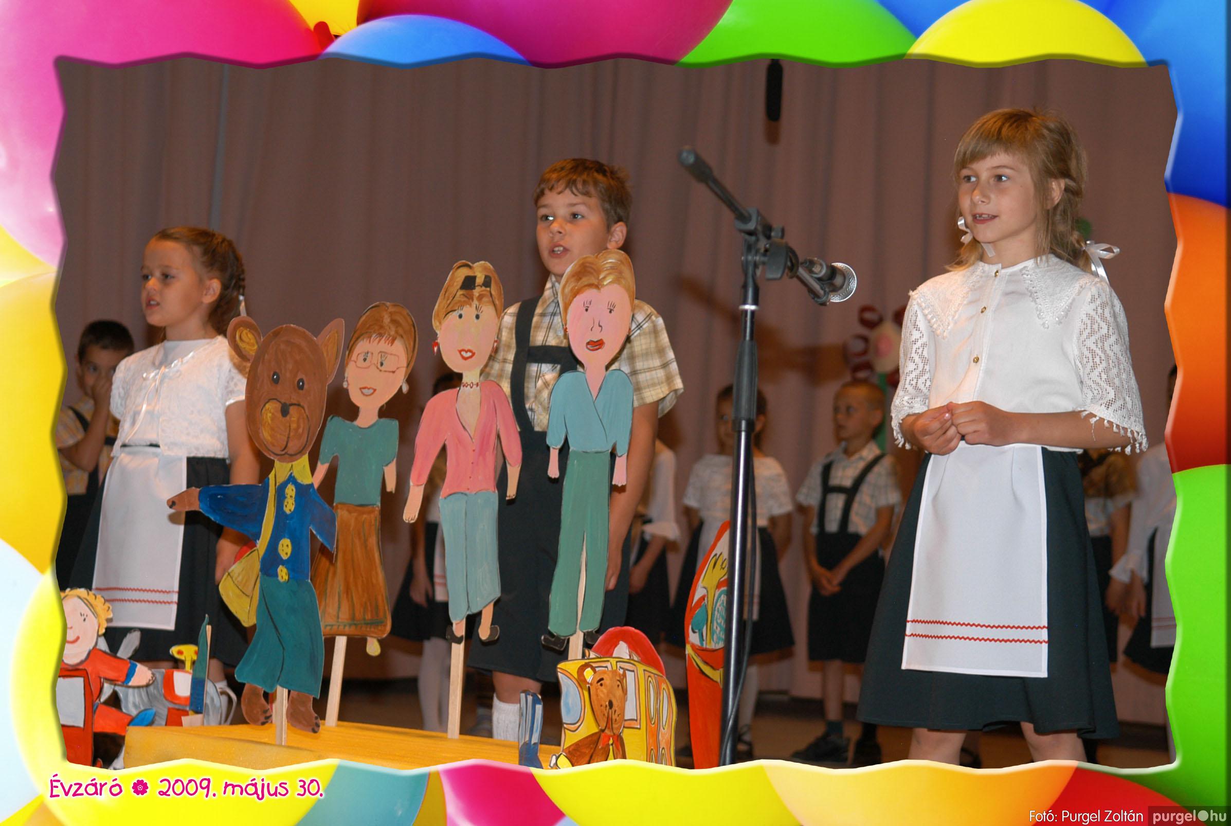 2009.05.30. 077 Kurca-parti Óvoda évzáró 2009. - Eszterlánc csoport - Fotó:PURGEL ZOLTÁN© 105.jpg