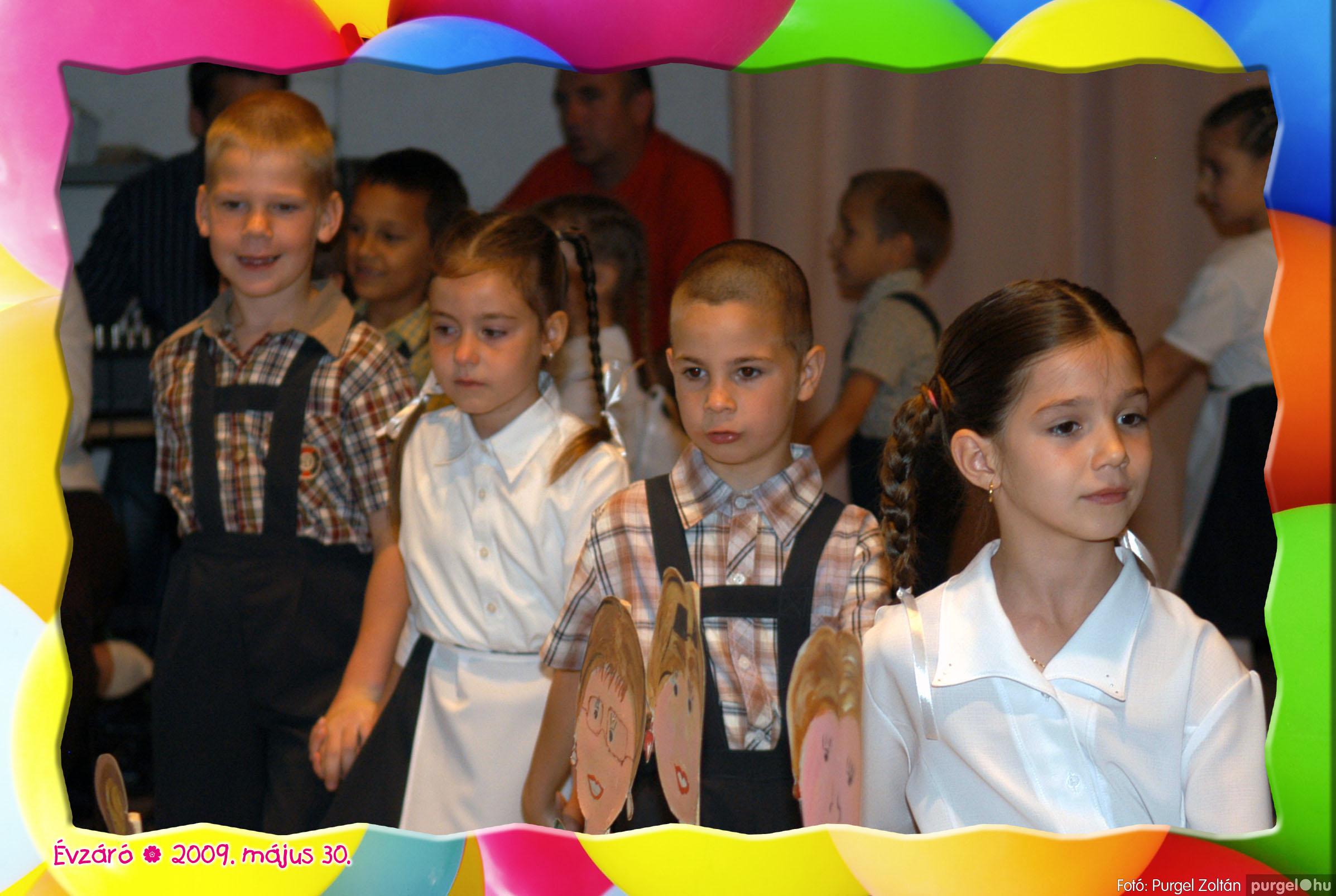 2009.05.30. 089 Kurca-parti Óvoda évzáró 2009. - Eszterlánc csoport - Fotó:PURGEL ZOLTÁN© 117.jpg