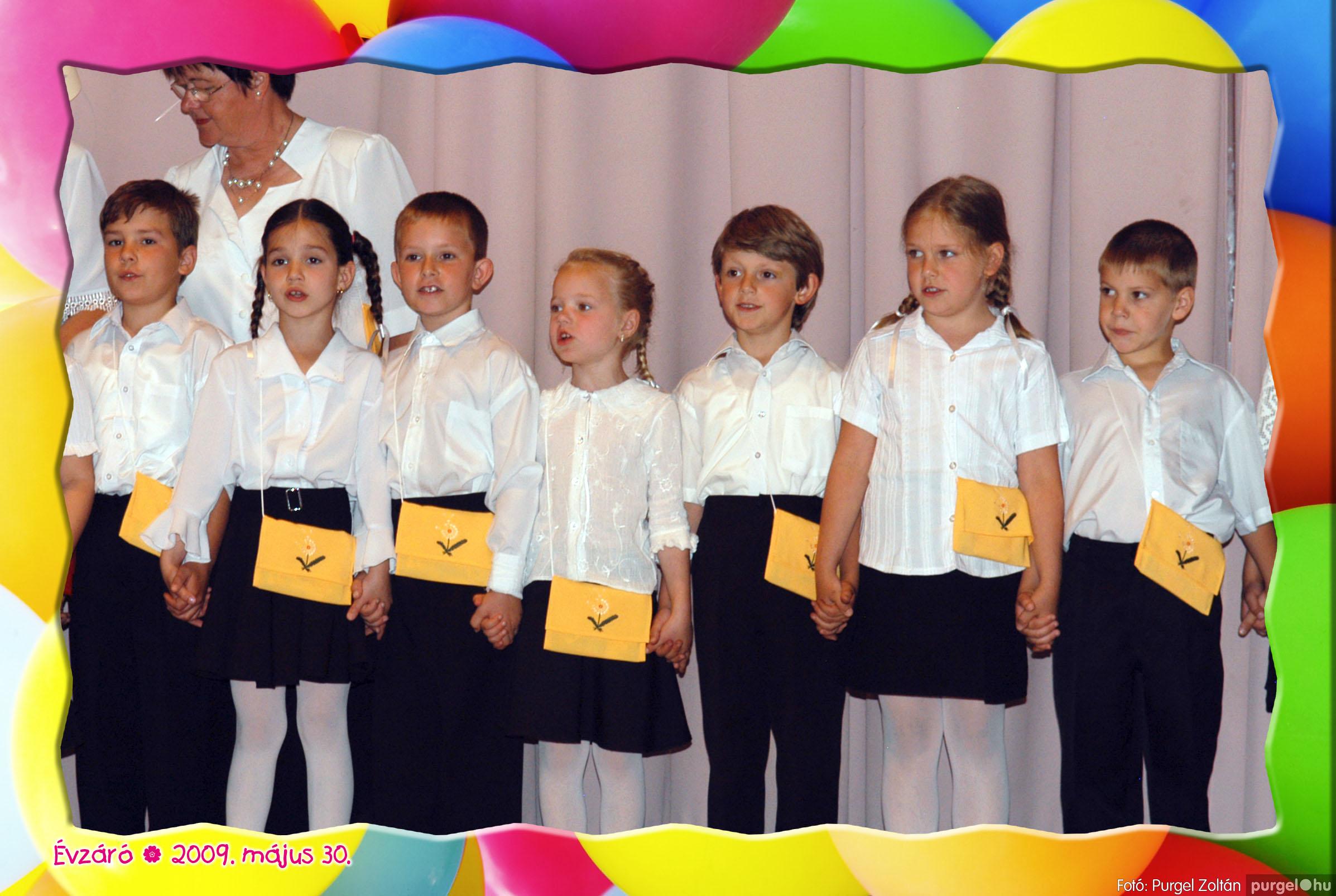 2009.05.30. 127 Kurca-parti Óvoda évzáró 2009. - Eszterlánc csoport - Fotó:PURGEL ZOLTÁN© 159.jpg
