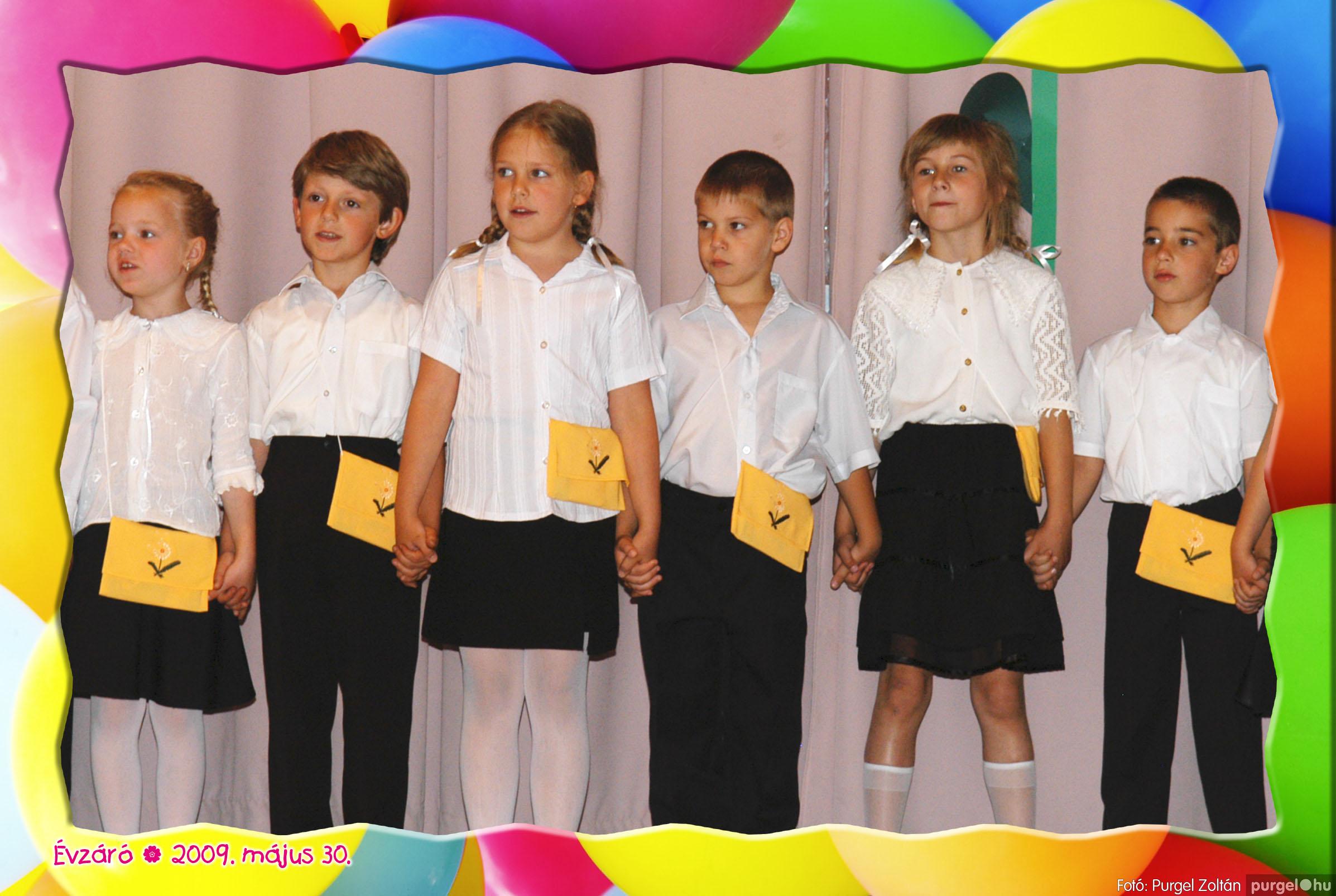 2009.05.30. 128 Kurca-parti Óvoda évzáró 2009. - Eszterlánc csoport - Fotó:PURGEL ZOLTÁN© 160.jpg