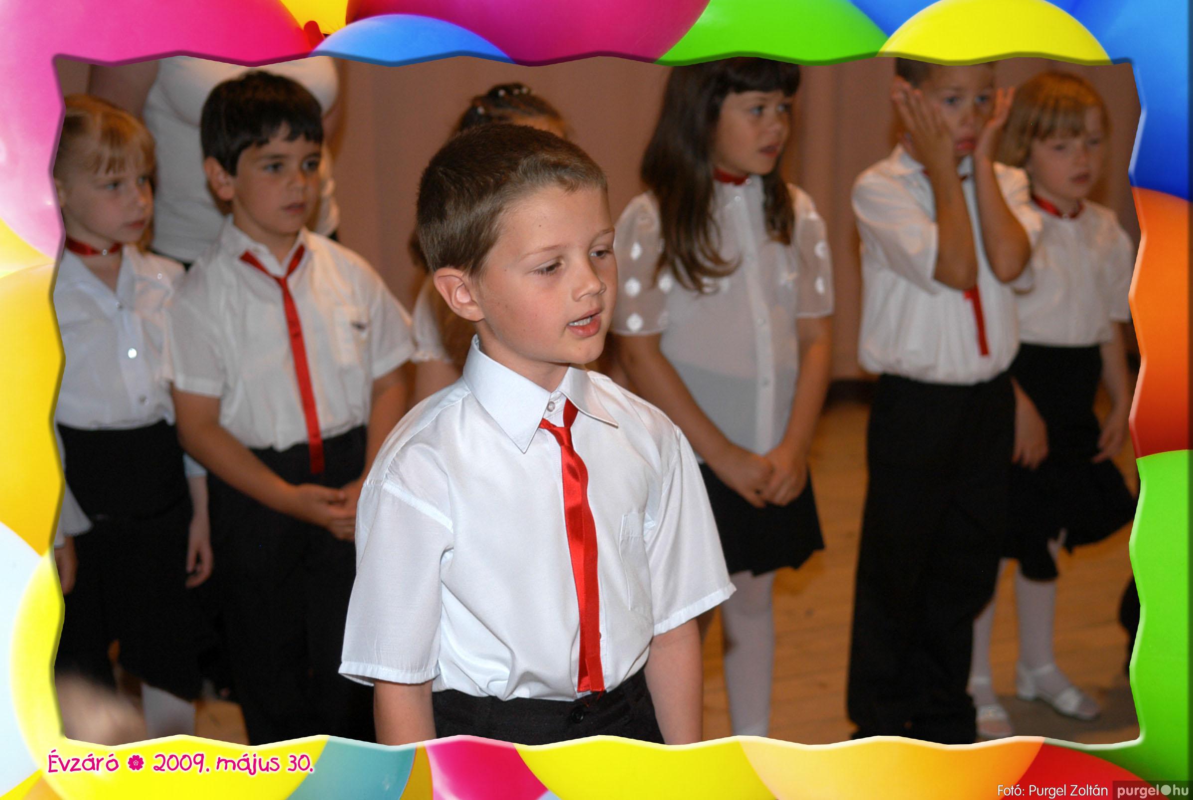 2009.05.30. 212 Kurca-parti Óvoda évzáró 2009. - Szivárvány csoport - Fotó:PURGEL ZOLTÁN© 613.jpg