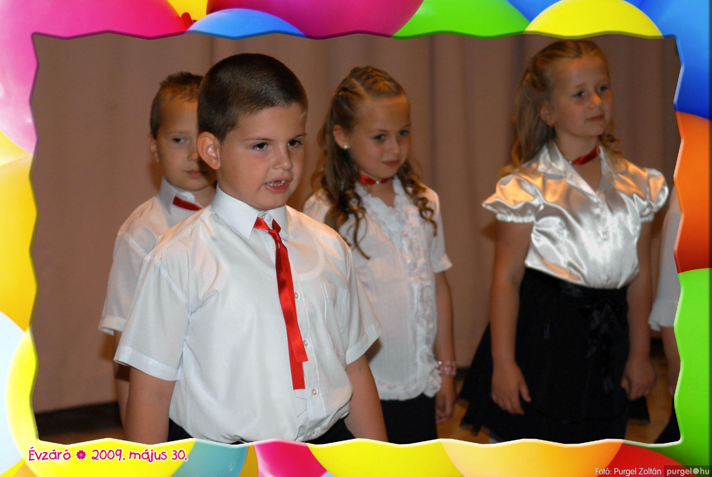 2009.05.30. 214 Kurca-parti Óvoda évzáró 2009. - Szivárvány csoport - Fotó:PURGEL ZOLTÁN© 615.jpg