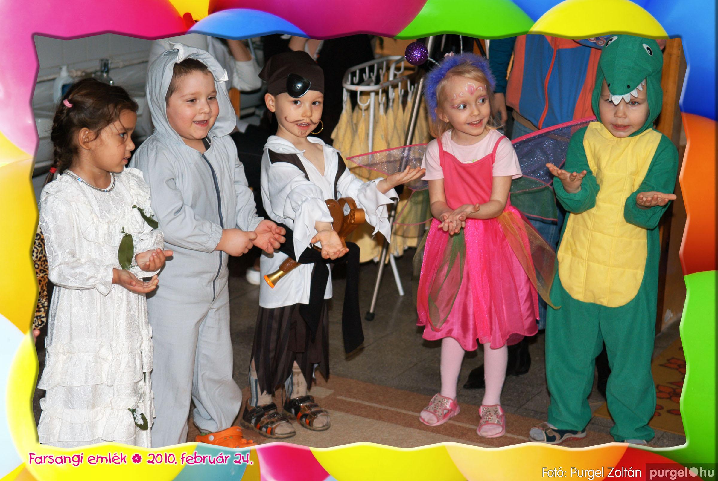 2010.02.24. 008 Kurca-parti Óvoda farsang 2010. - Eszterlánc csoport - Fotó:PURGEL ZOLTÁN© 108.jpg