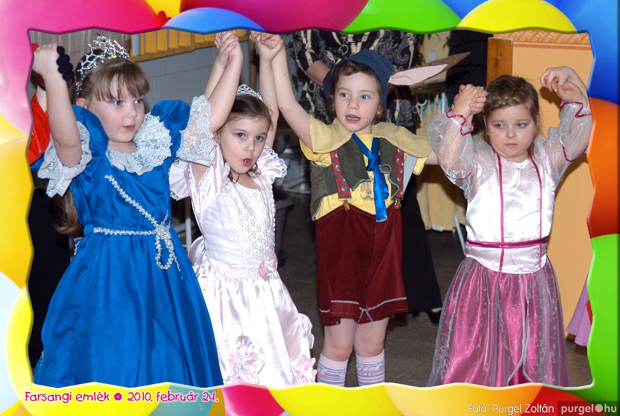 2010.02.24. 049 Kurca-parti Óvoda farsang 2010. - Ficánka csoport - Fotó:PURGEL ZOLTÁN© 214.jpg