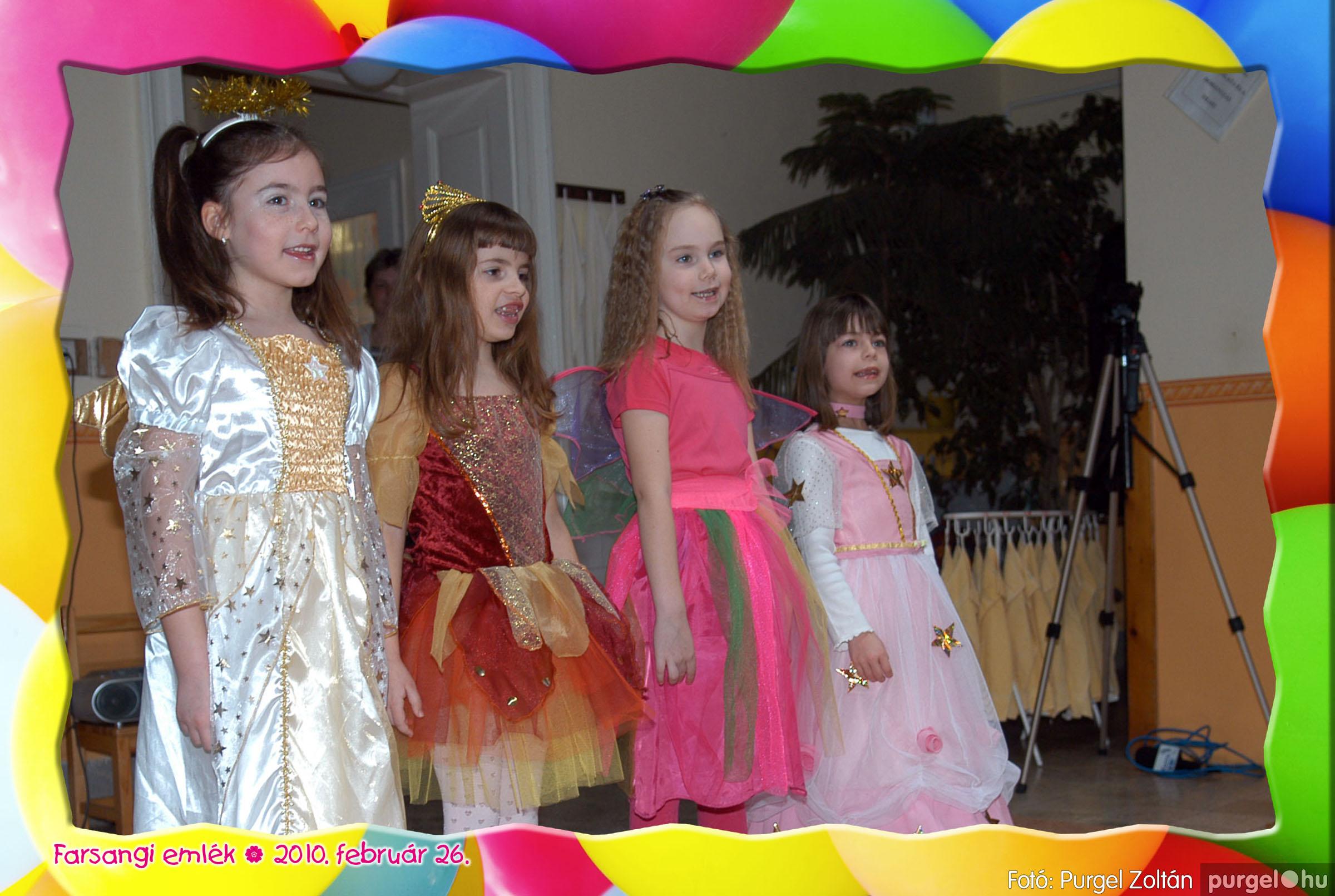 2010.02.26. 143 Kurca-parti Óvoda farsang 2010. - Nyitnikék csoport - Fotó:PURGEL ZOLTÁN© 501.jpg