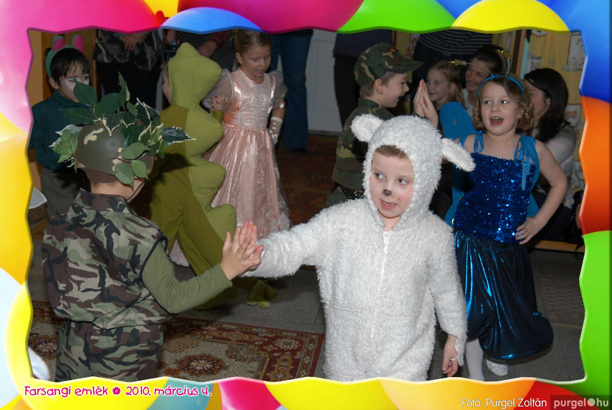 2010.03.04. 190 Kurca-parti Óvoda farsang 2010. - Menő-Manó csoport - Fotó:PURGEL ZOLTÁN© 312.jpg
