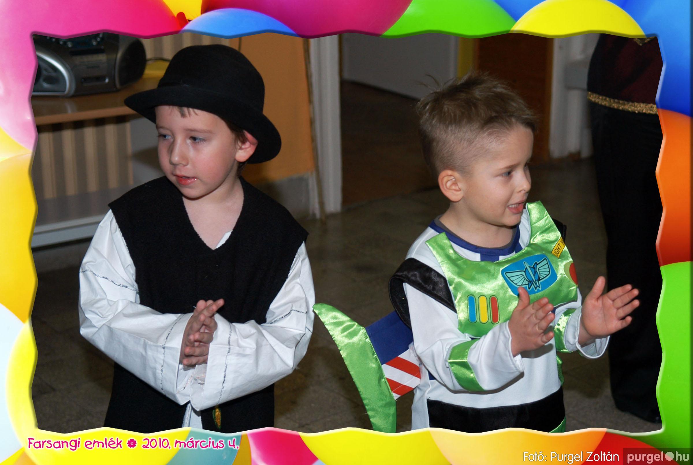 2010.03.04. 194 Kurca-parti Óvoda farsang 2010. - Menő-Manó csoport - Fotó:PURGEL ZOLTÁN© 316.jpg