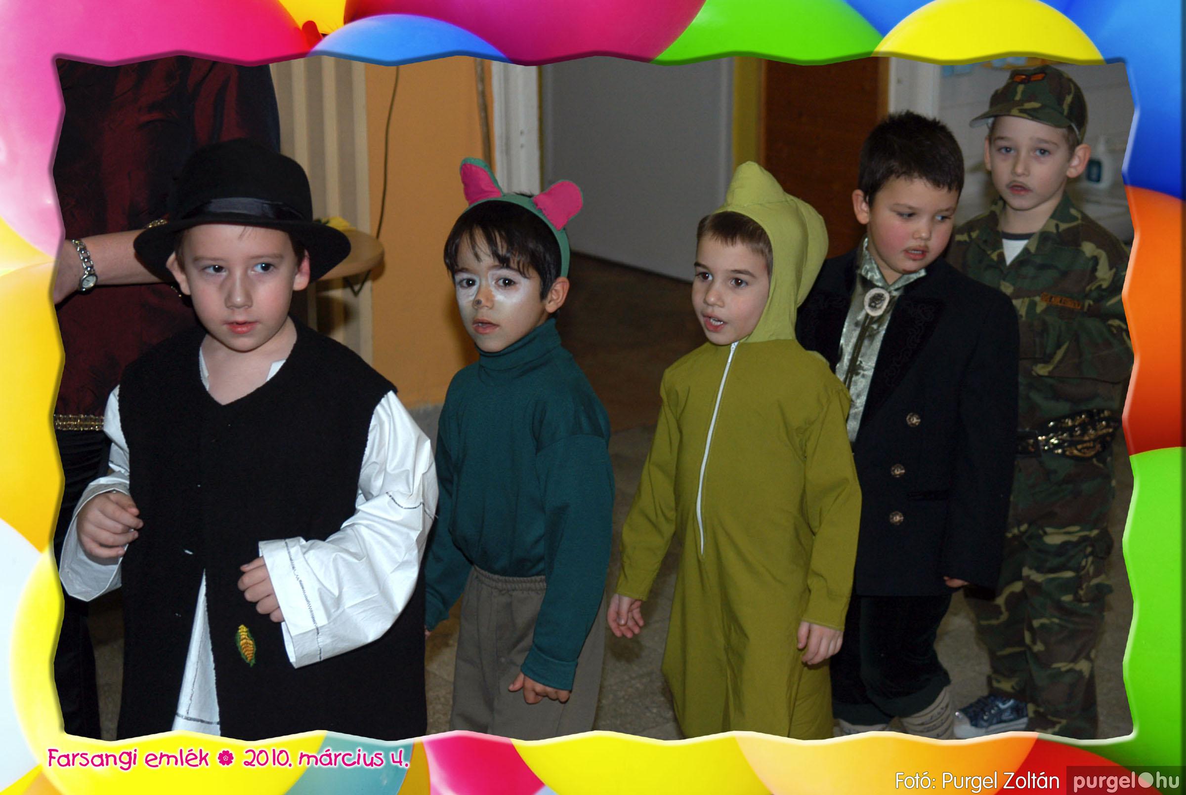 2010.03.04. 201 Kurca-parti Óvoda farsang 2010. - Menő-Manó csoport - Fotó:PURGEL ZOLTÁN© 323.jpg