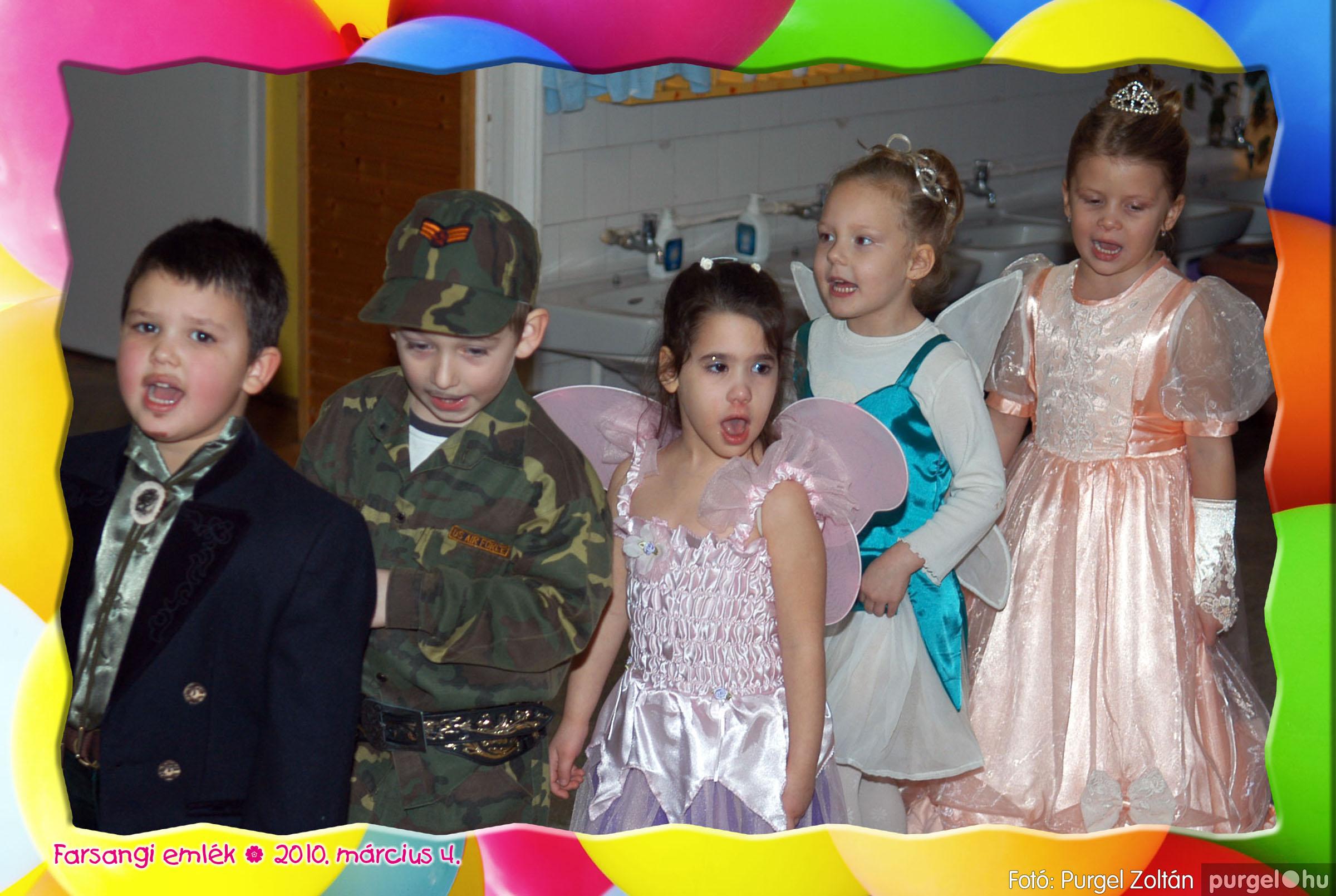 2010.03.04. 202 Kurca-parti Óvoda farsang 2010. - Menő-Manó csoport - Fotó:PURGEL ZOLTÁN© 324.jpg