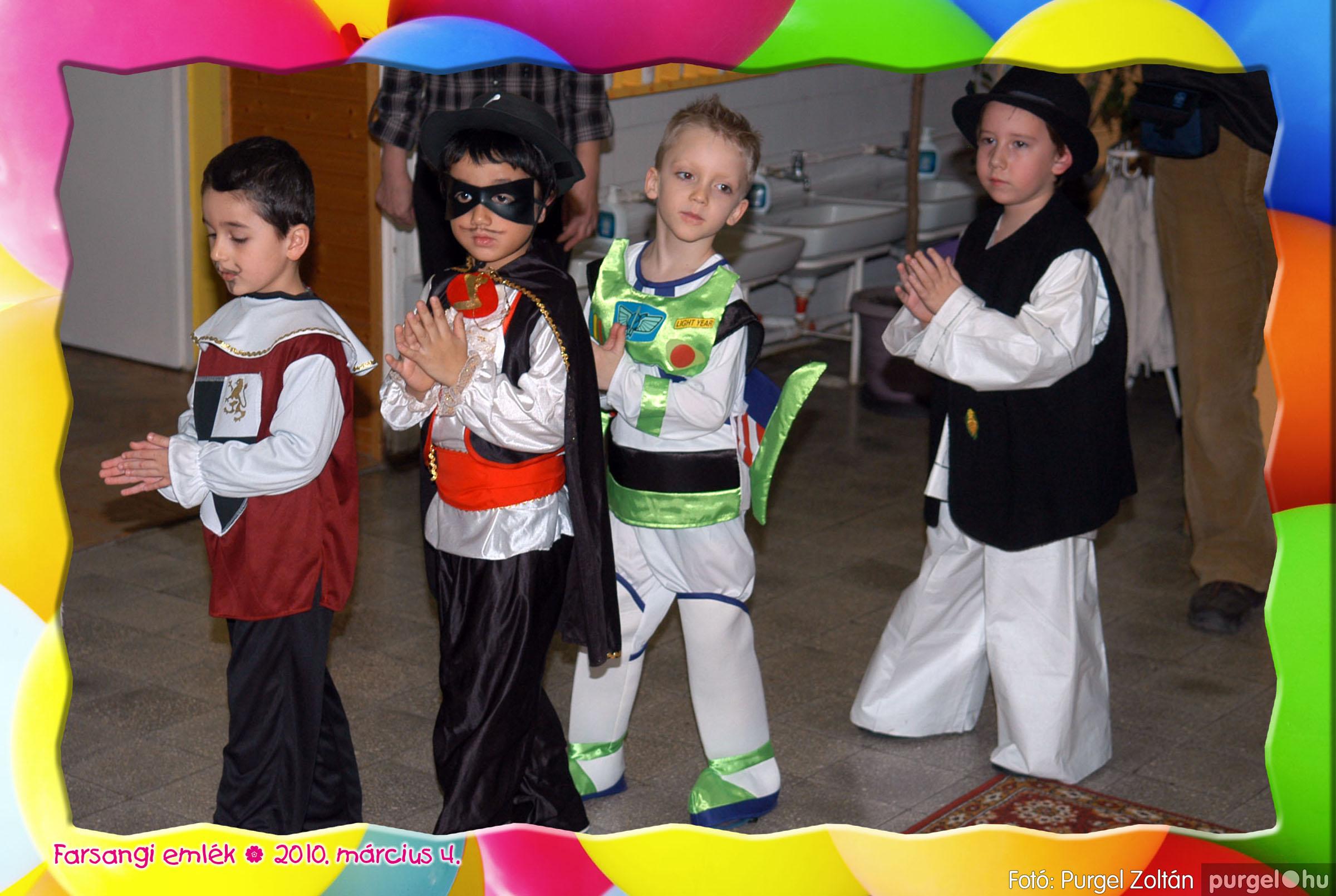 2010.03.04. 211 Kurca-parti Óvoda farsang 2010. - Menő-Manó csoport - Fotó:PURGEL ZOLTÁN© 333.jpg