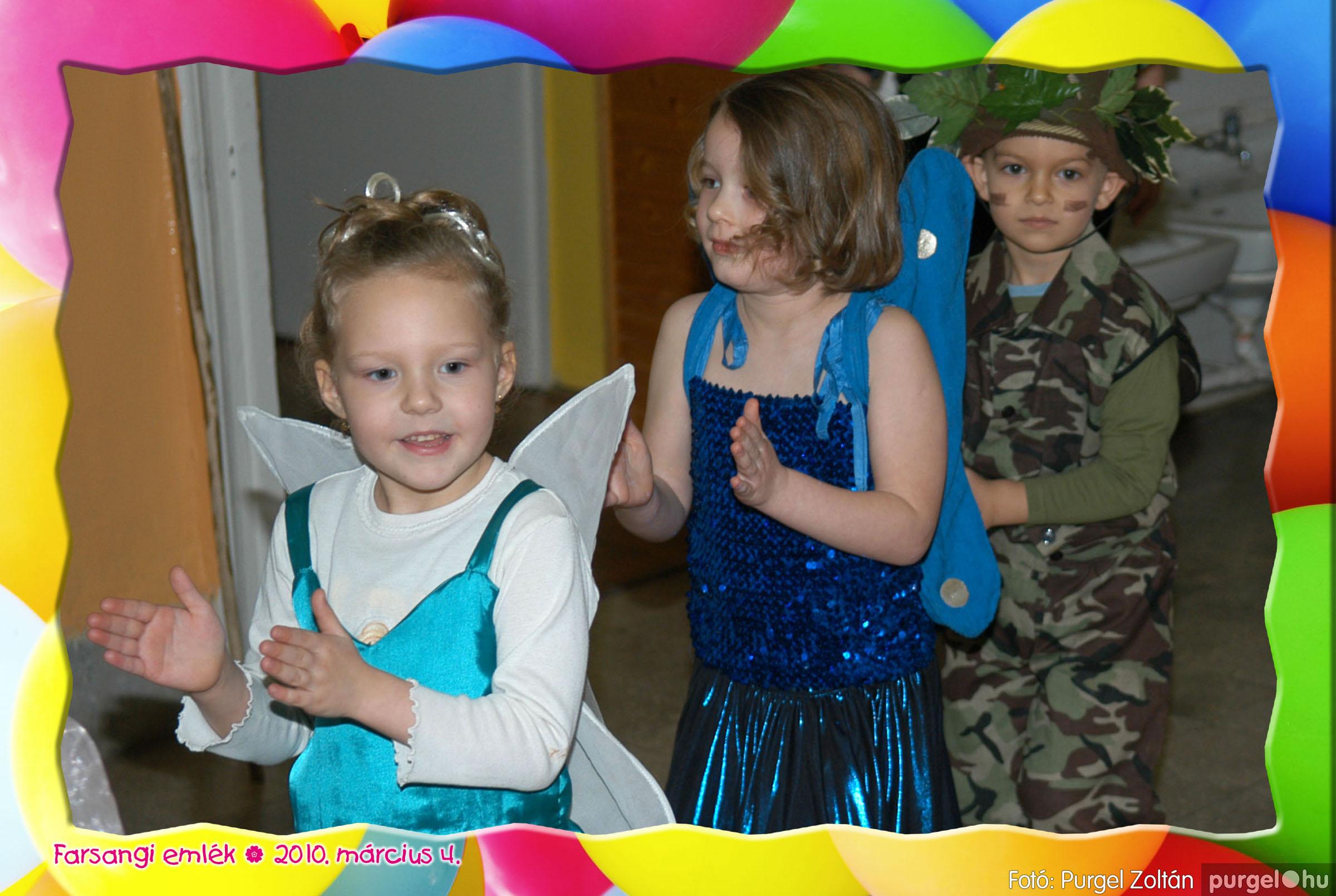 2010.03.04. 213 Kurca-parti Óvoda farsang 2010. - Menő-Manó csoport - Fotó:PURGEL ZOLTÁN© 335.jpg